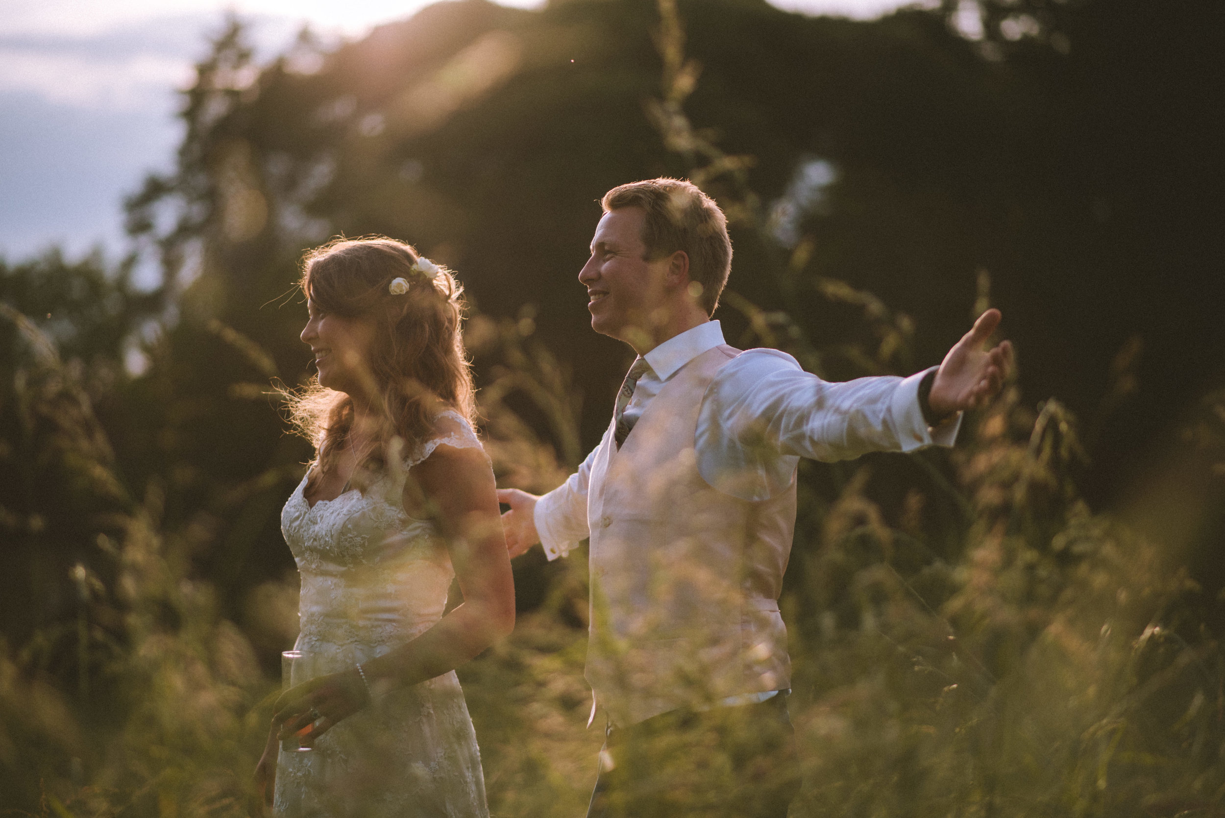 wedding-photographer-dordogne-mark-shaw-61.jpg