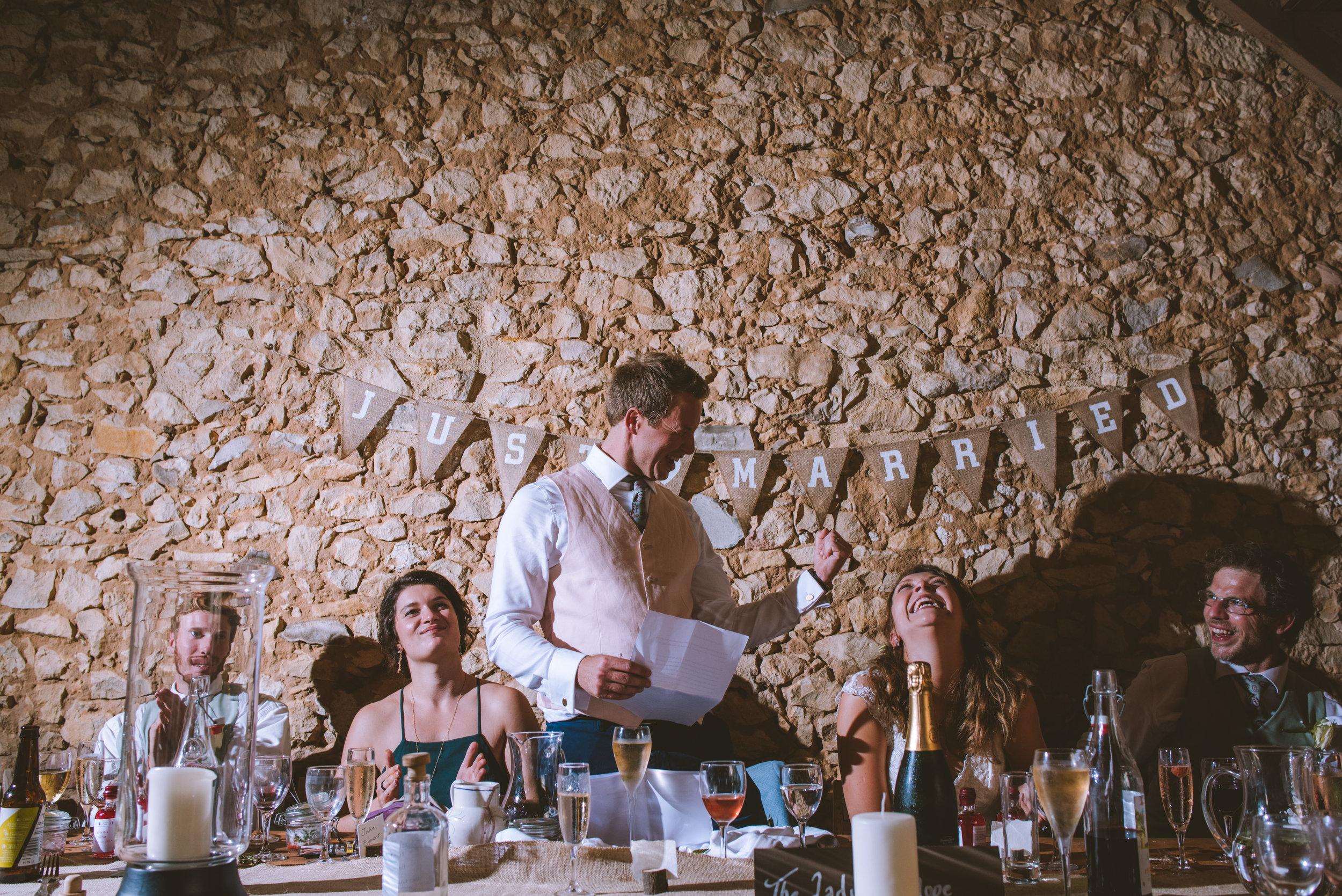 wedding-photographer-dordogne-mark-shaw-63.jpg