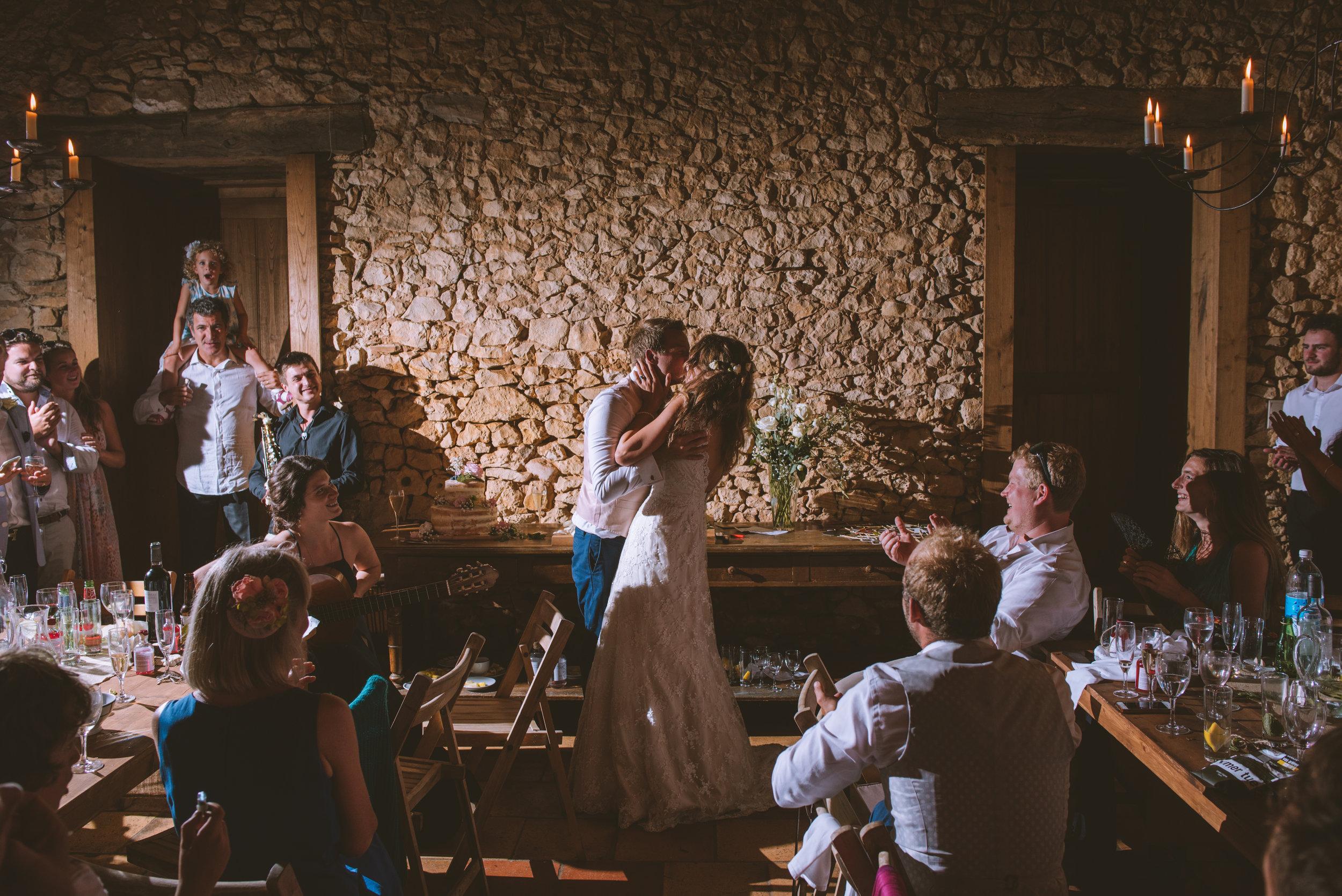 wedding-photographer-dordogne-mark-shaw-67.jpg