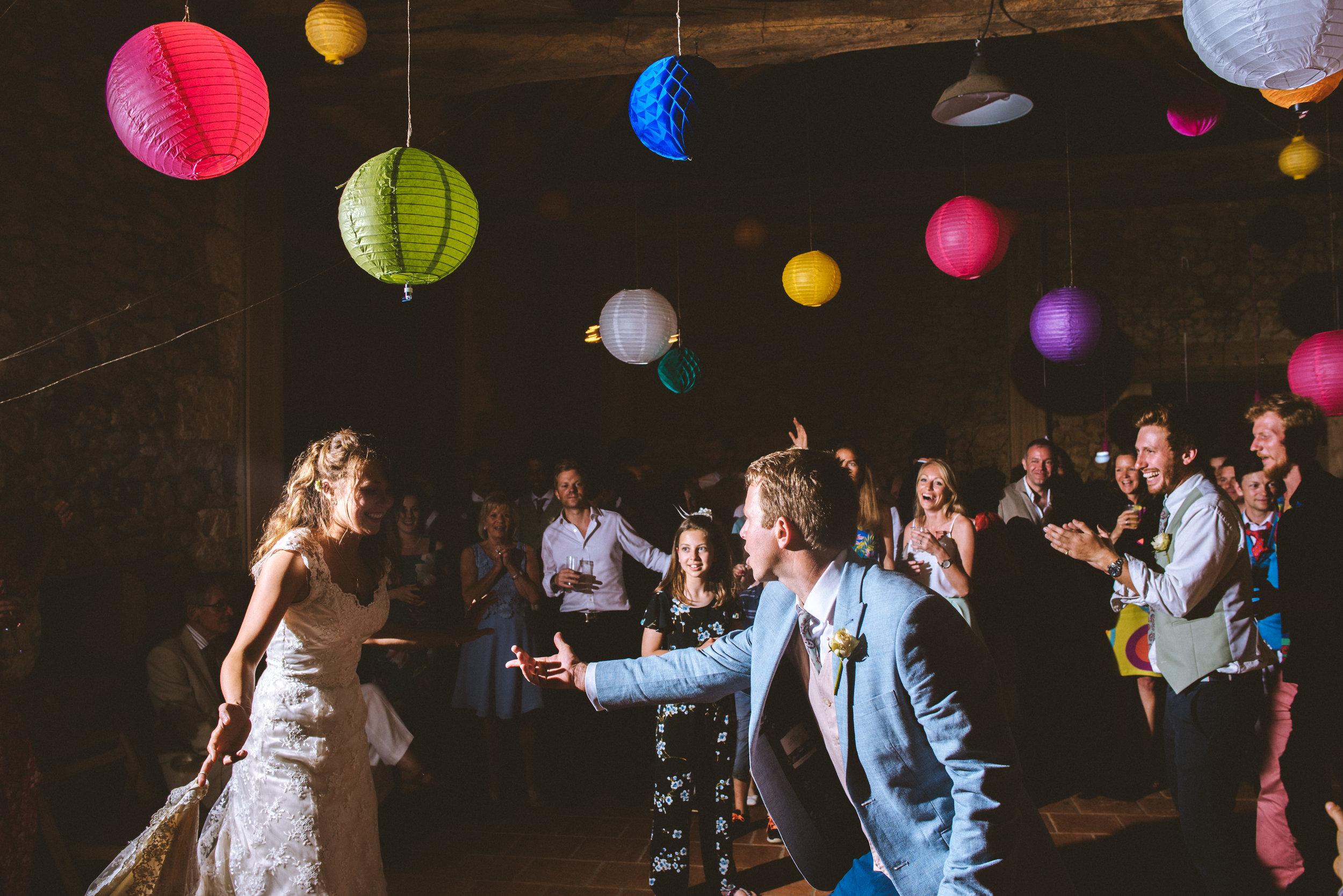 wedding-photographer-dordogne-mark-shaw-75.jpg