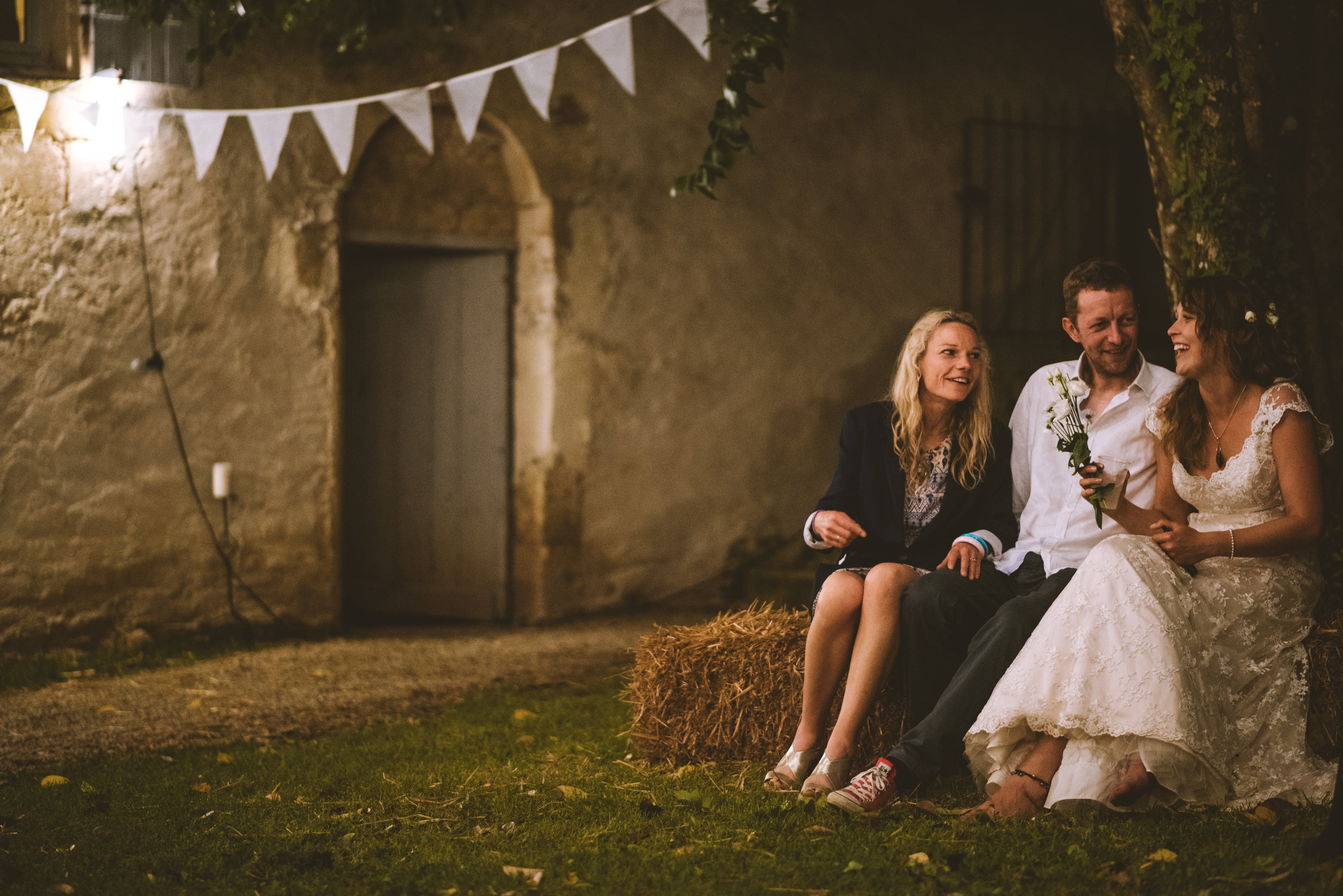 wedding-photographer-dordogne-mark-shaw-82.jpg