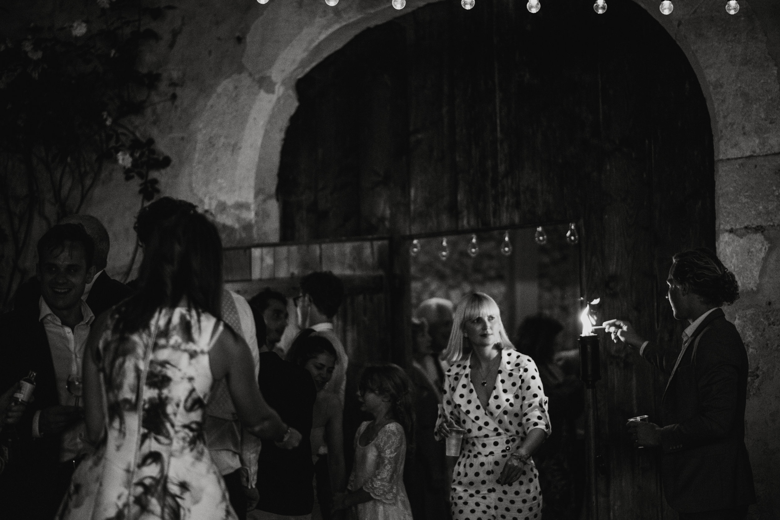 wedding-photographer-dordogne-mark-shaw-84.jpg