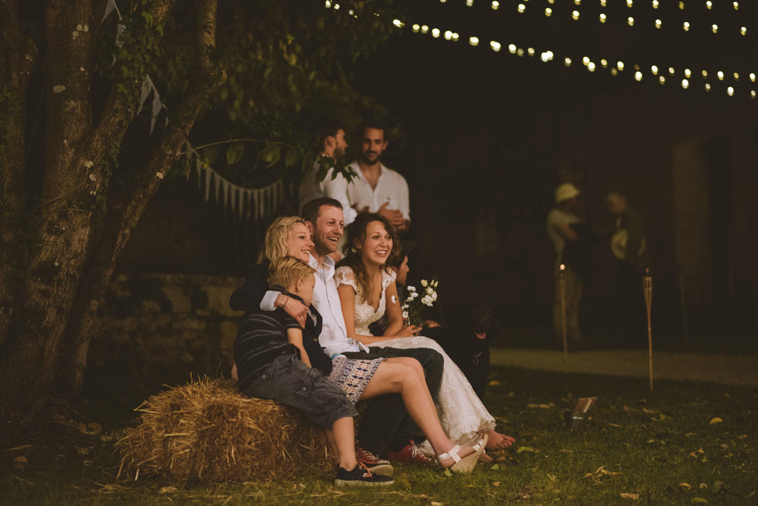 wedding-photographer-dordogne-mark-shaw-86.jpg