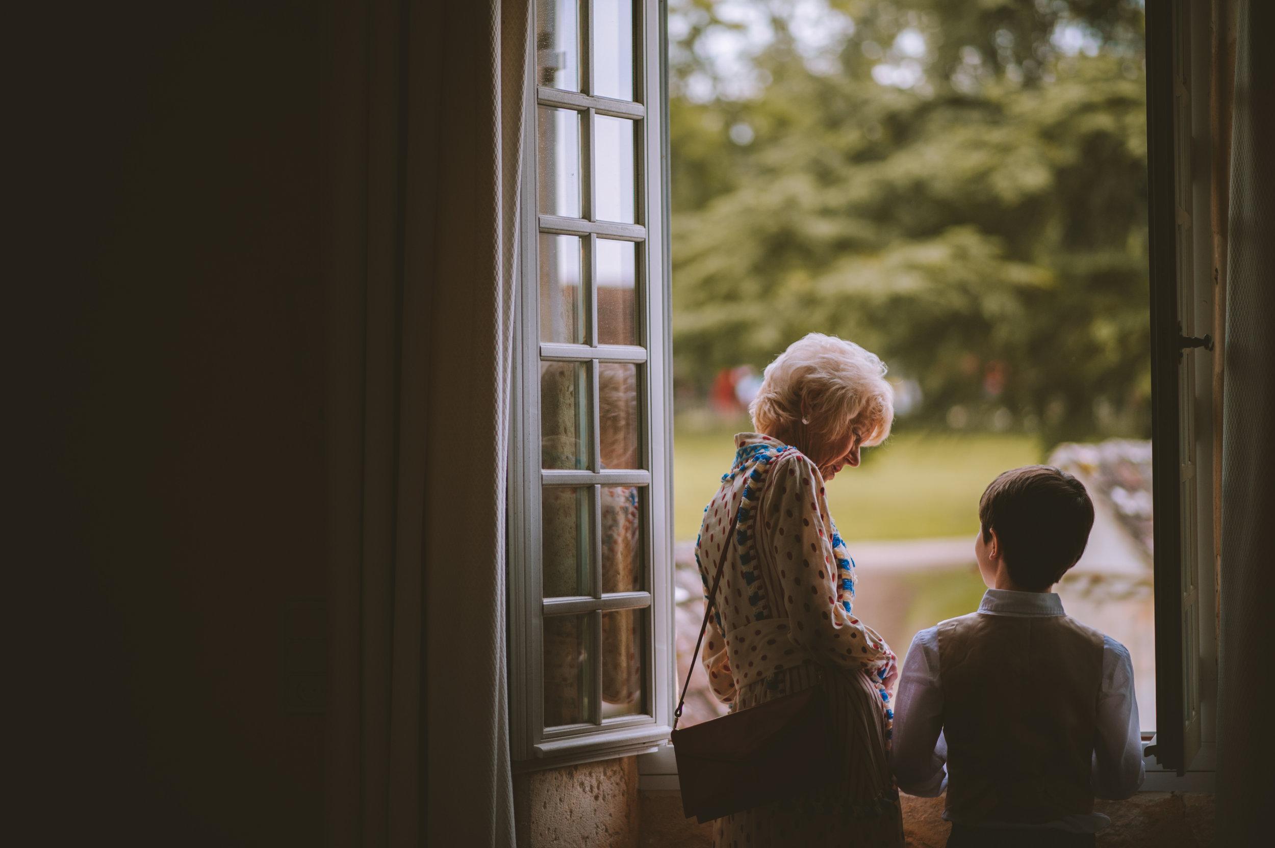 dordogne-wedding-photographer-mark-shaw-1.jpg