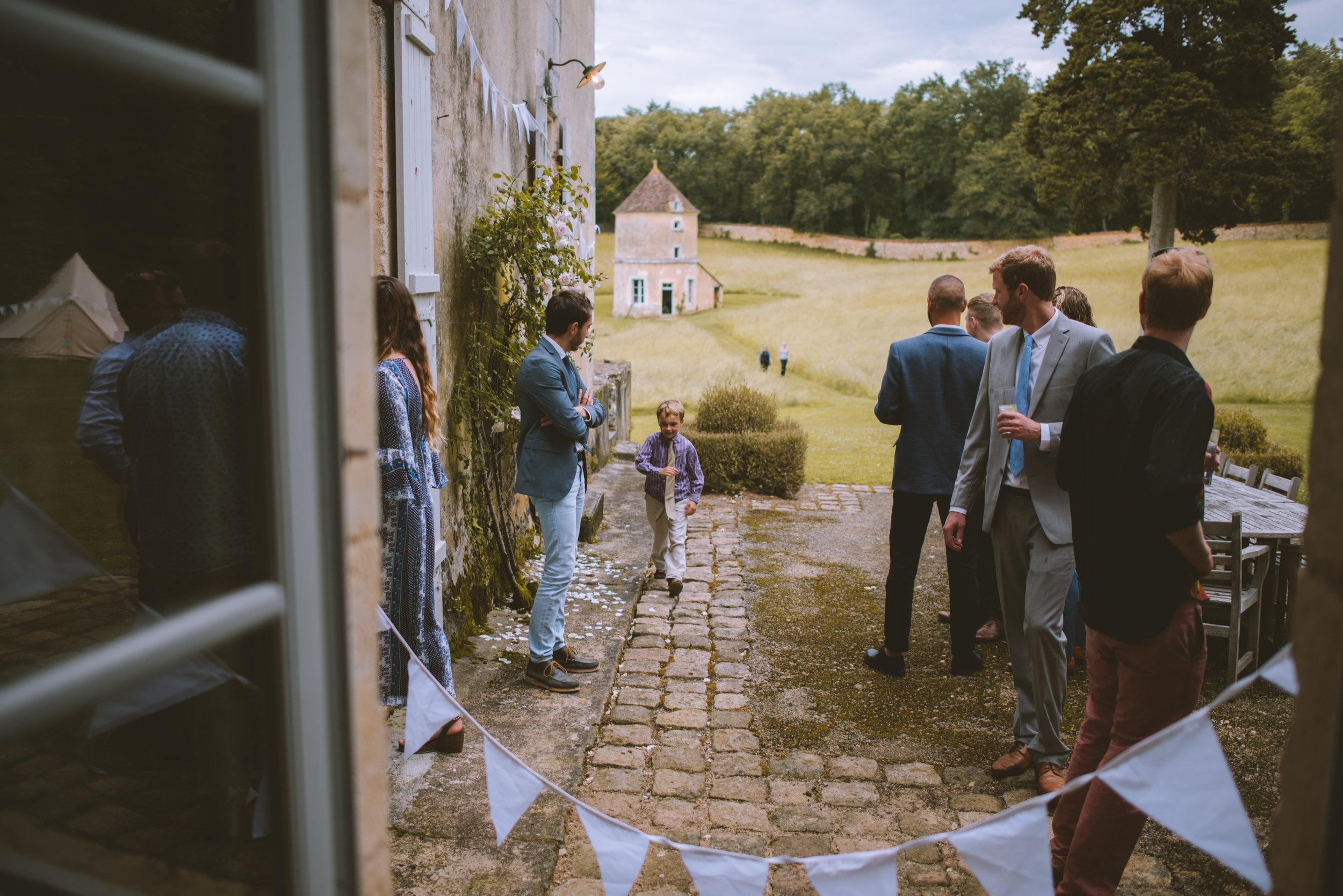 dordogne-wedding-photographer-20.jpg