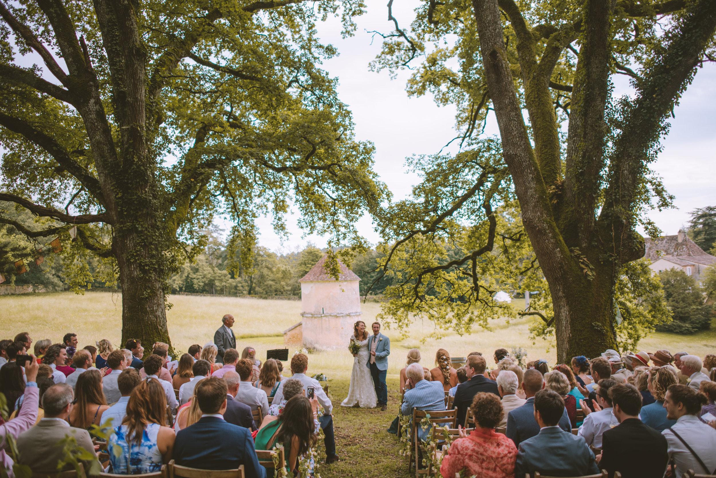 dordogne-wedding-photographer-mark-shaw-21.jpg