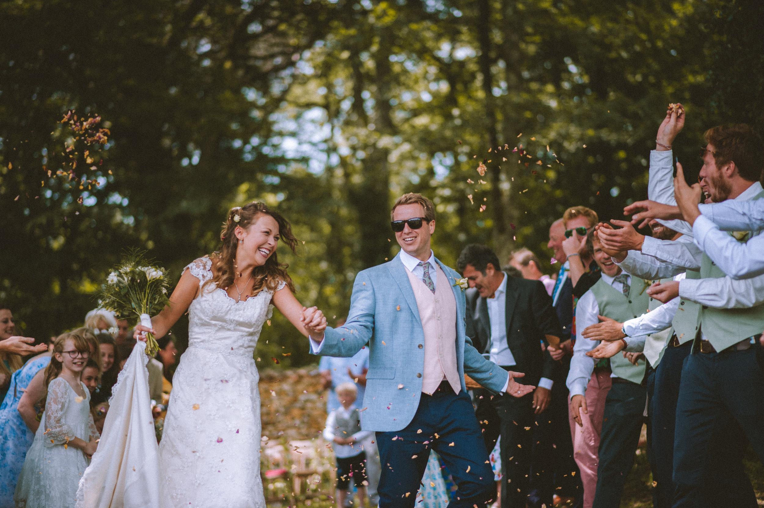 wedding-photographer-dordogne-mark-shaw-8.jpg