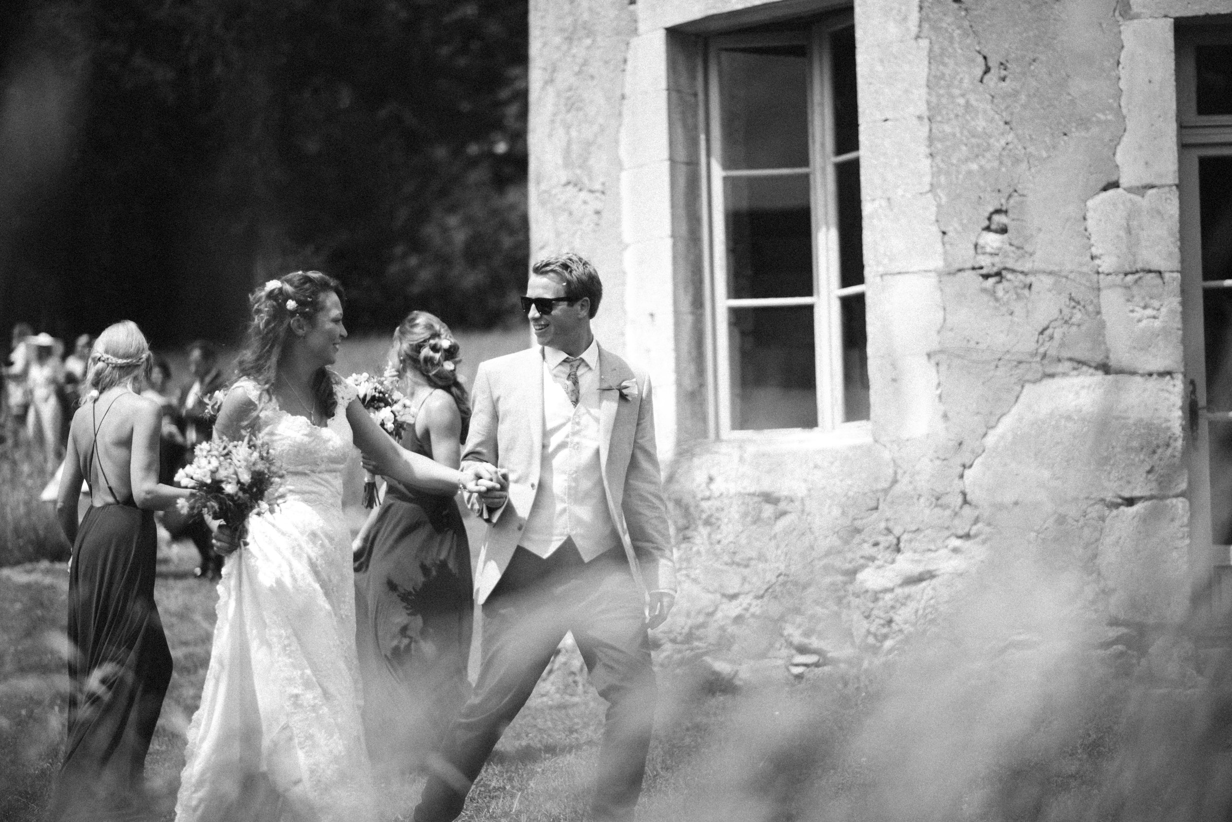 wedding-photographer-dordogne-mark-shaw-9.jpg