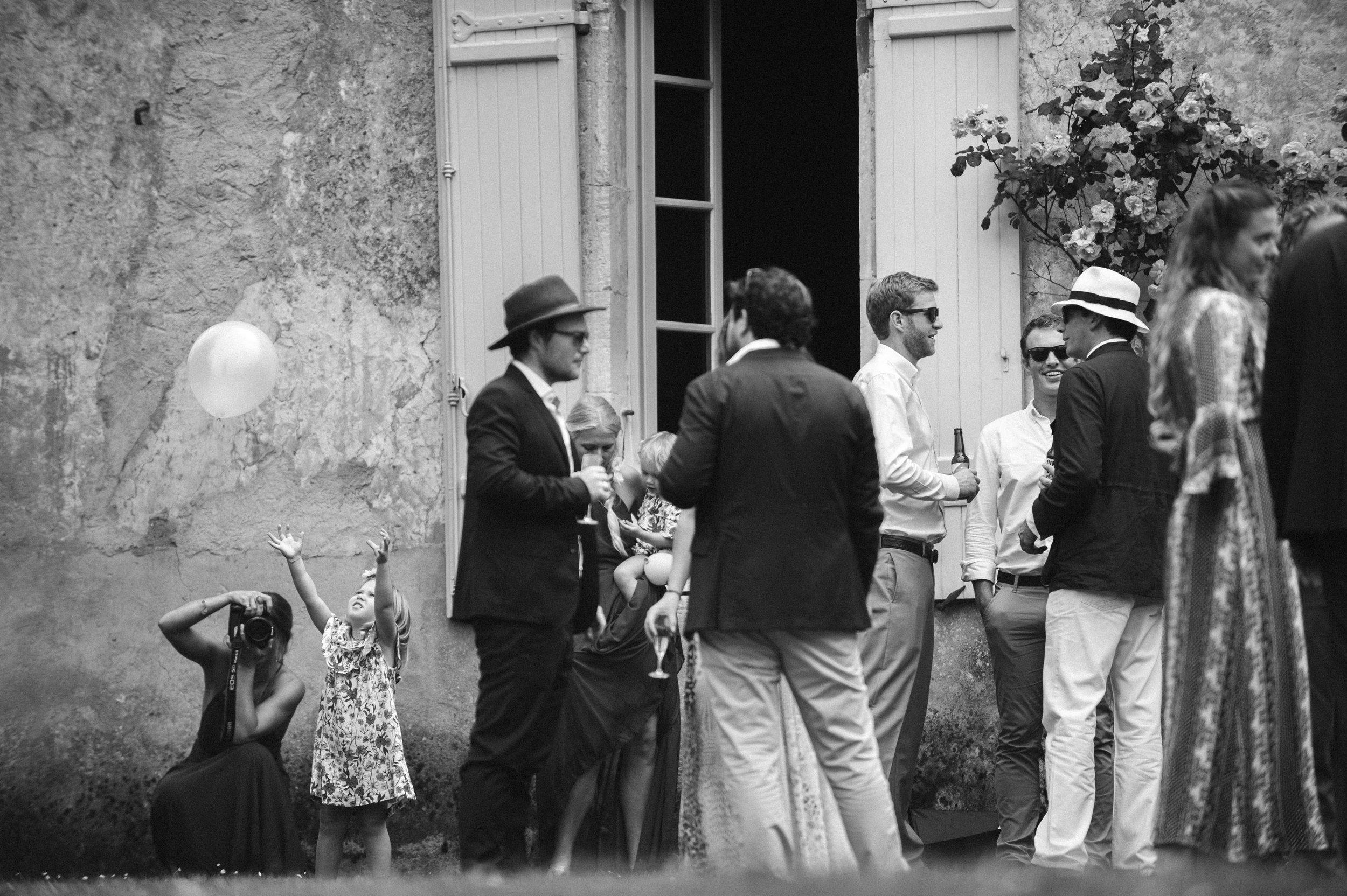 wedding-photographer-dordogne-mark-shaw-22.jpg