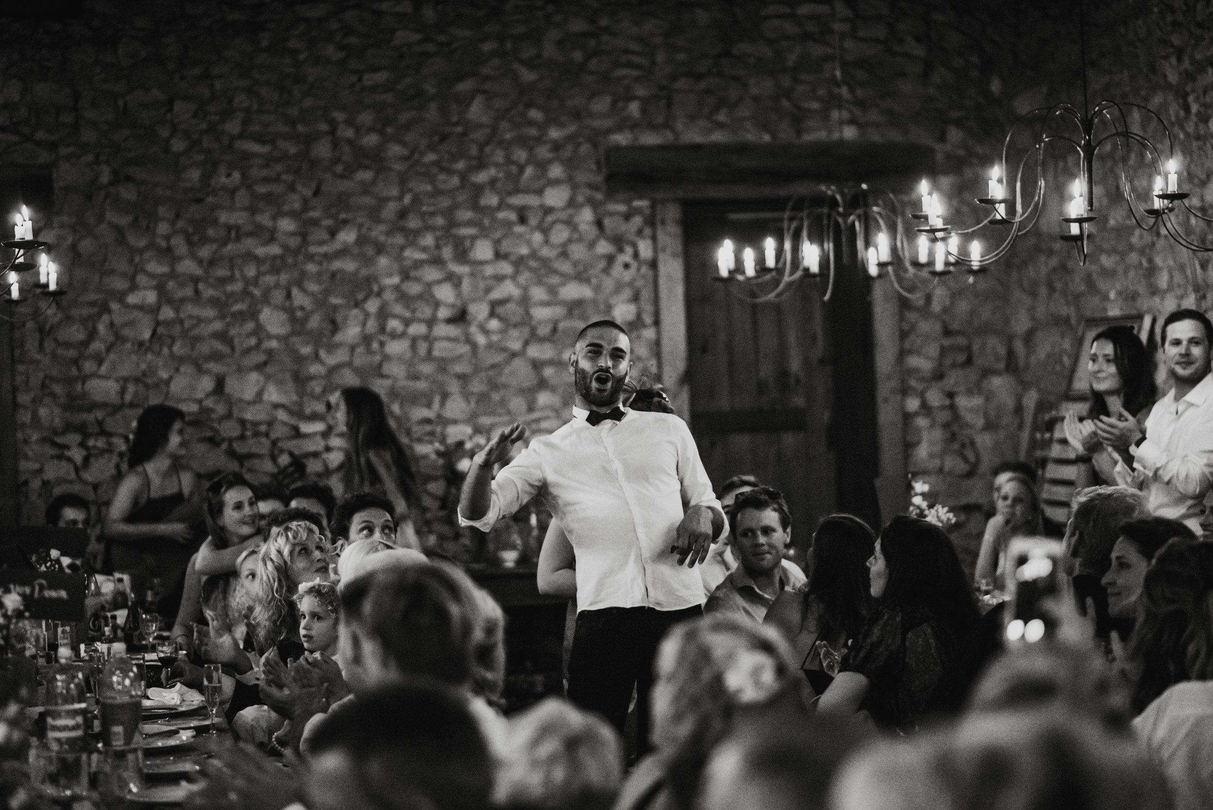 wedding-photographer-dordogne-mark-shaw-71.jpg