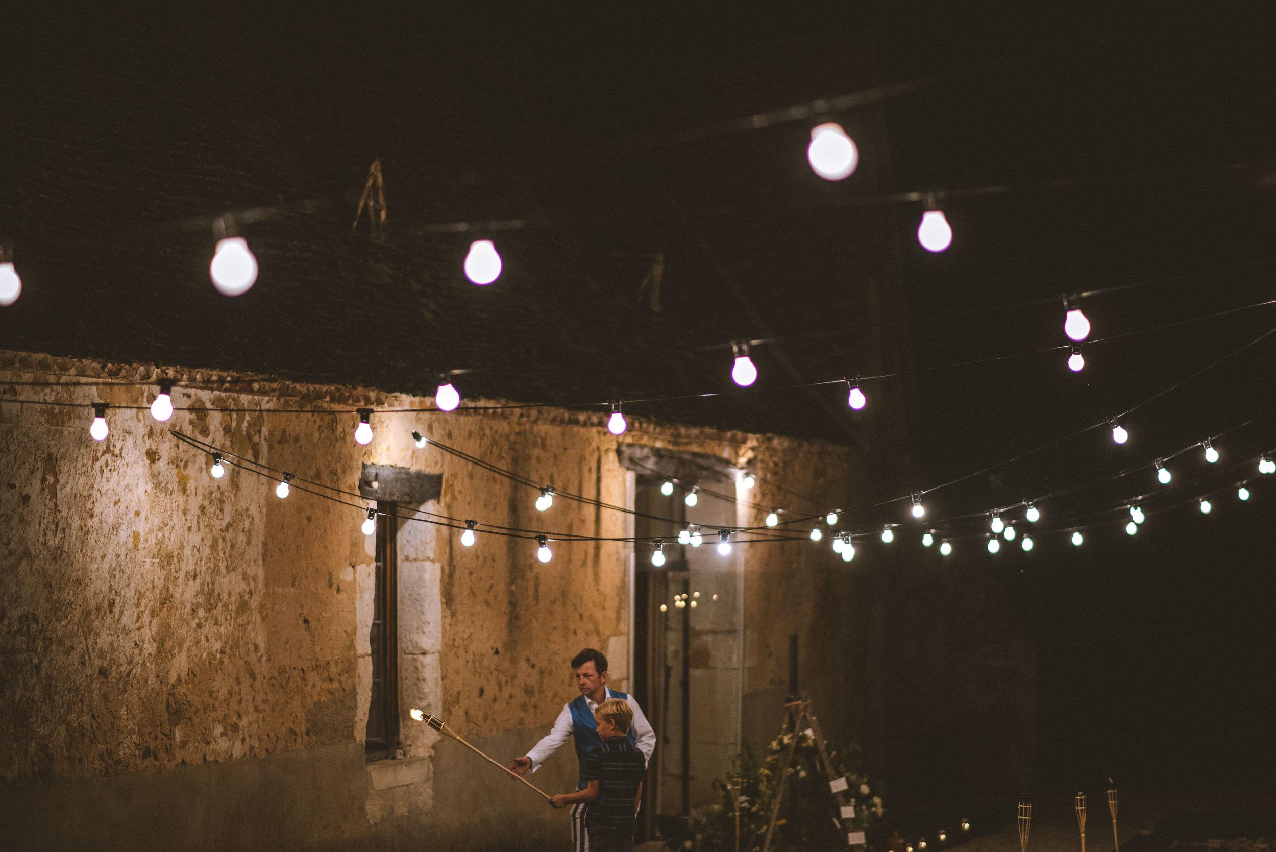 wedding-photographer-dordogne-mark-shaw-83.jpg