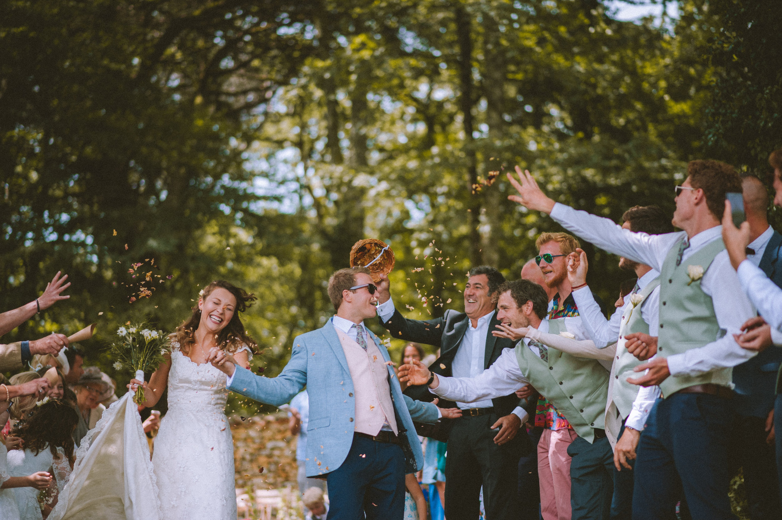 wedding-photographer-dordogne-mark-shaw-6.jpg
