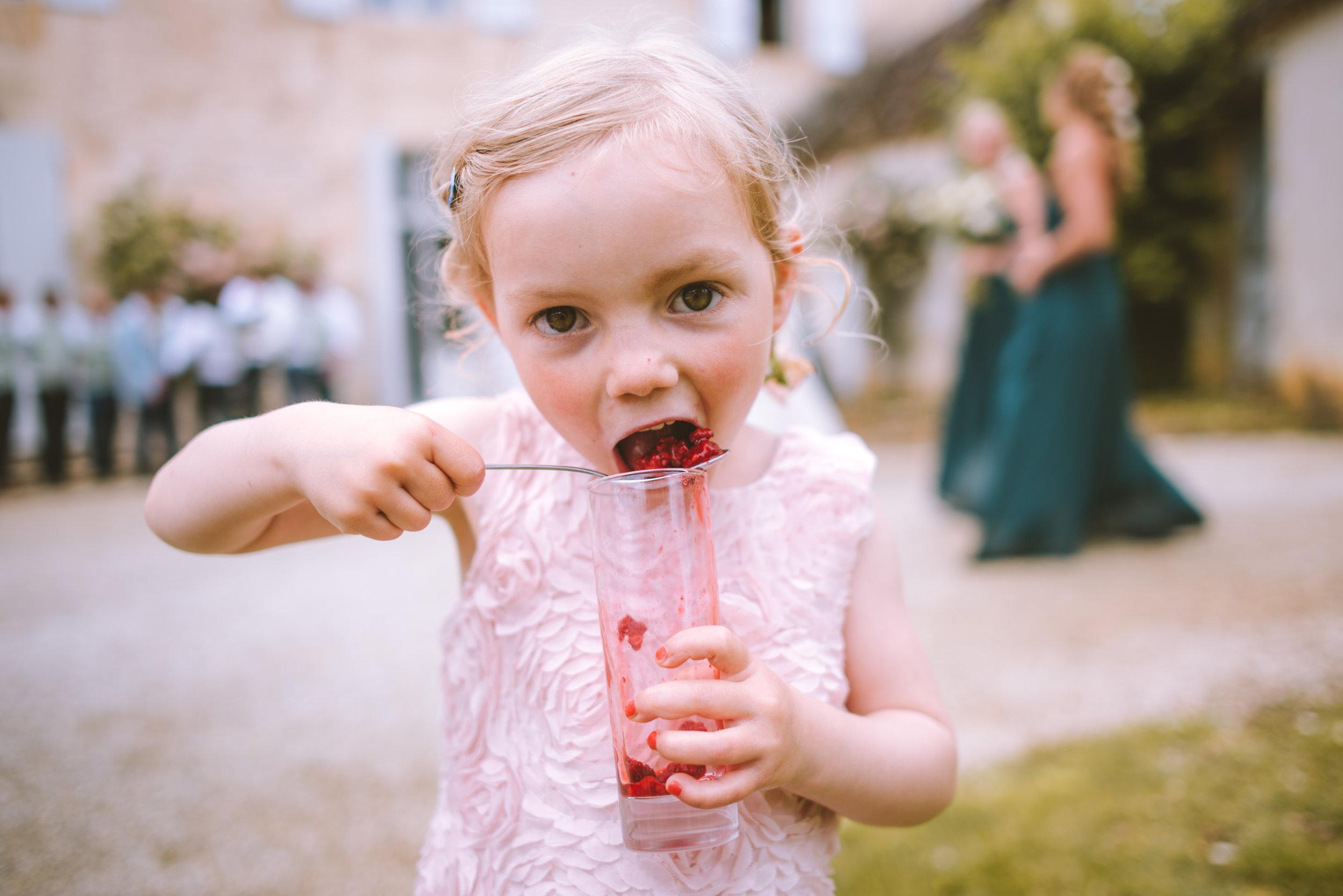 wedding-photographer-dordogne-mark-shaw-26.jpg