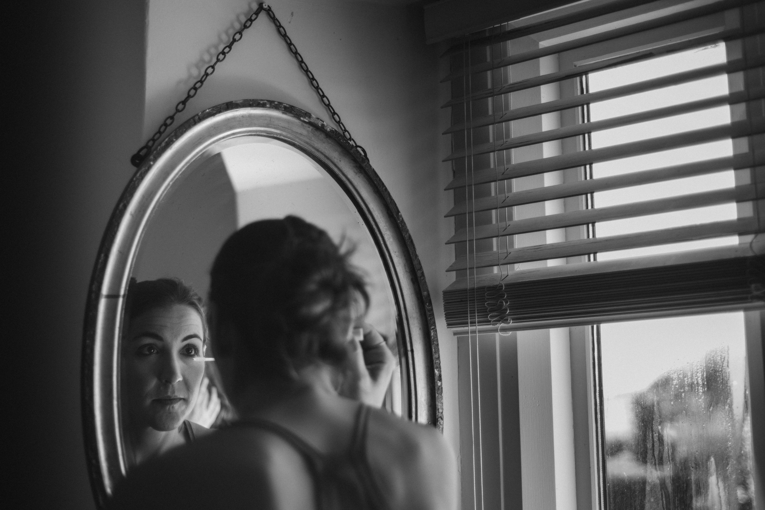 ash-barton-estate-wedding-photographer-mark-shaw-8.jpg