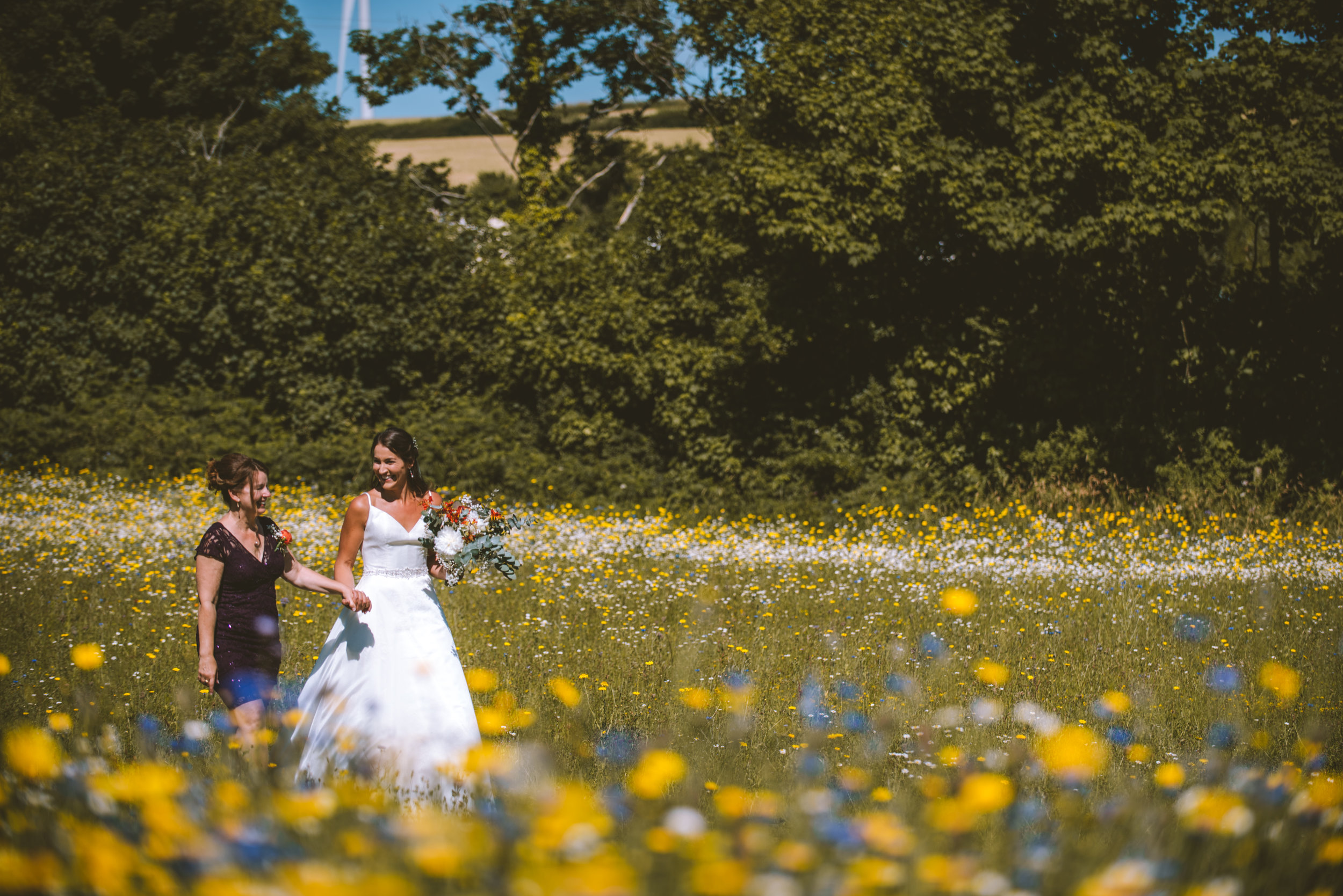 ash-barton-estate-wedding-photographer-mark-shaw-22.jpg