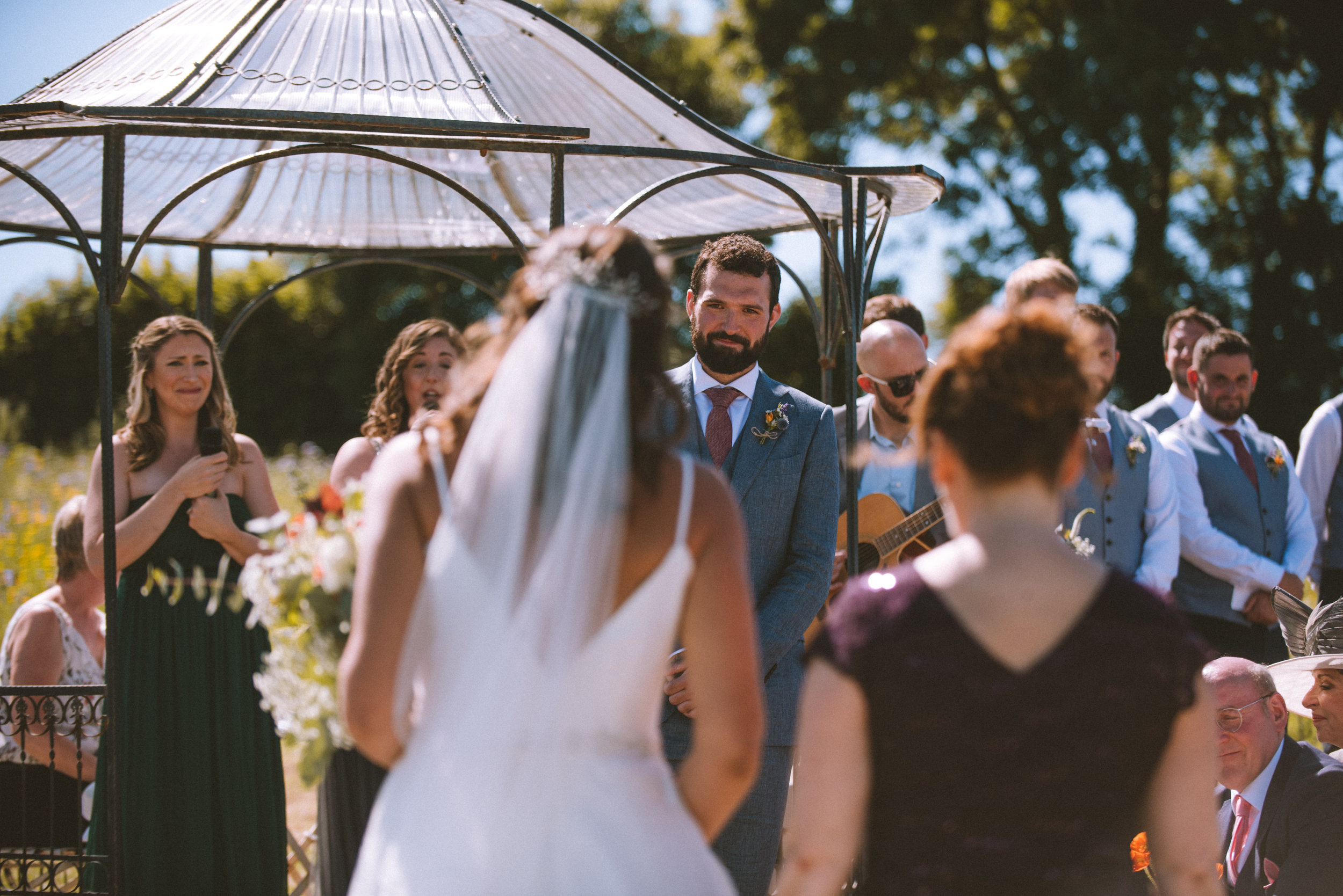 ash-barton-estate-wedding-photographer-mark-shaw-23.jpg