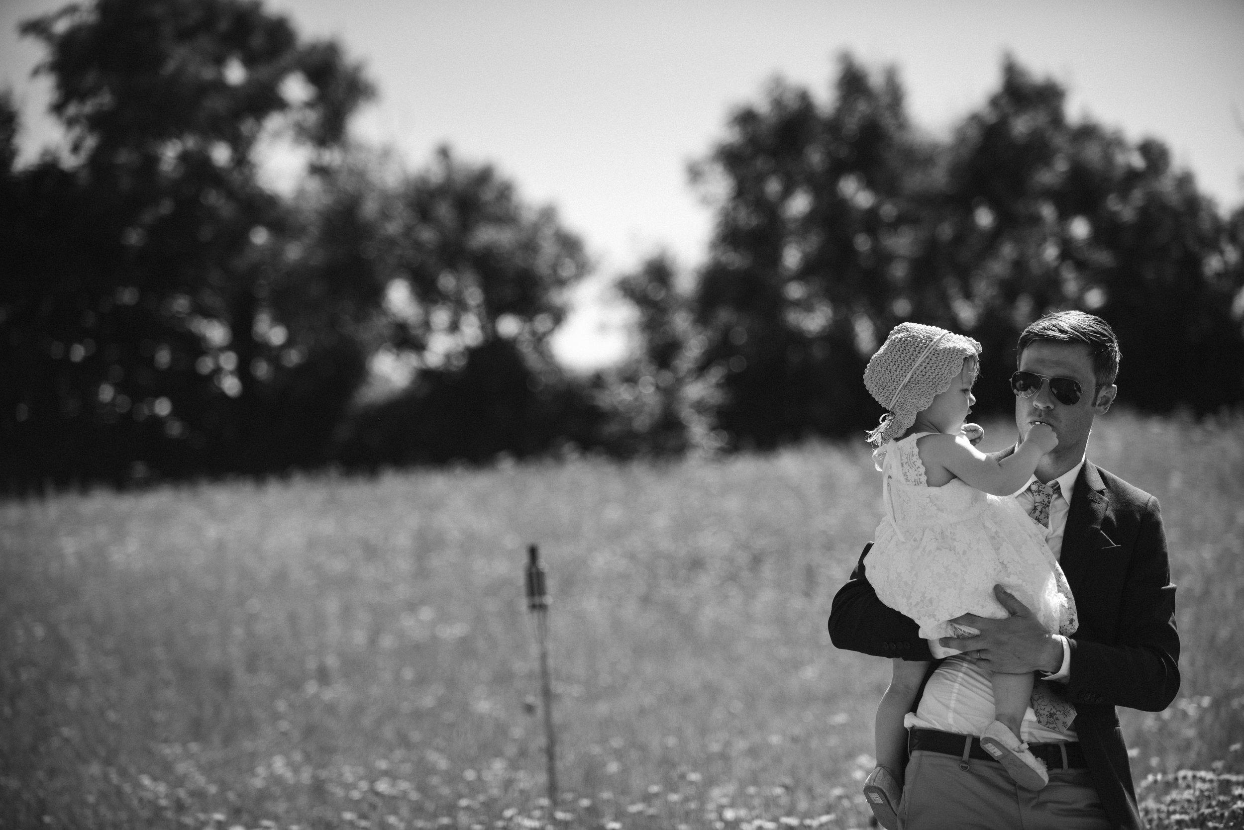 ash-barton-estate-wedding-photographer-mark-shaw-25.jpg