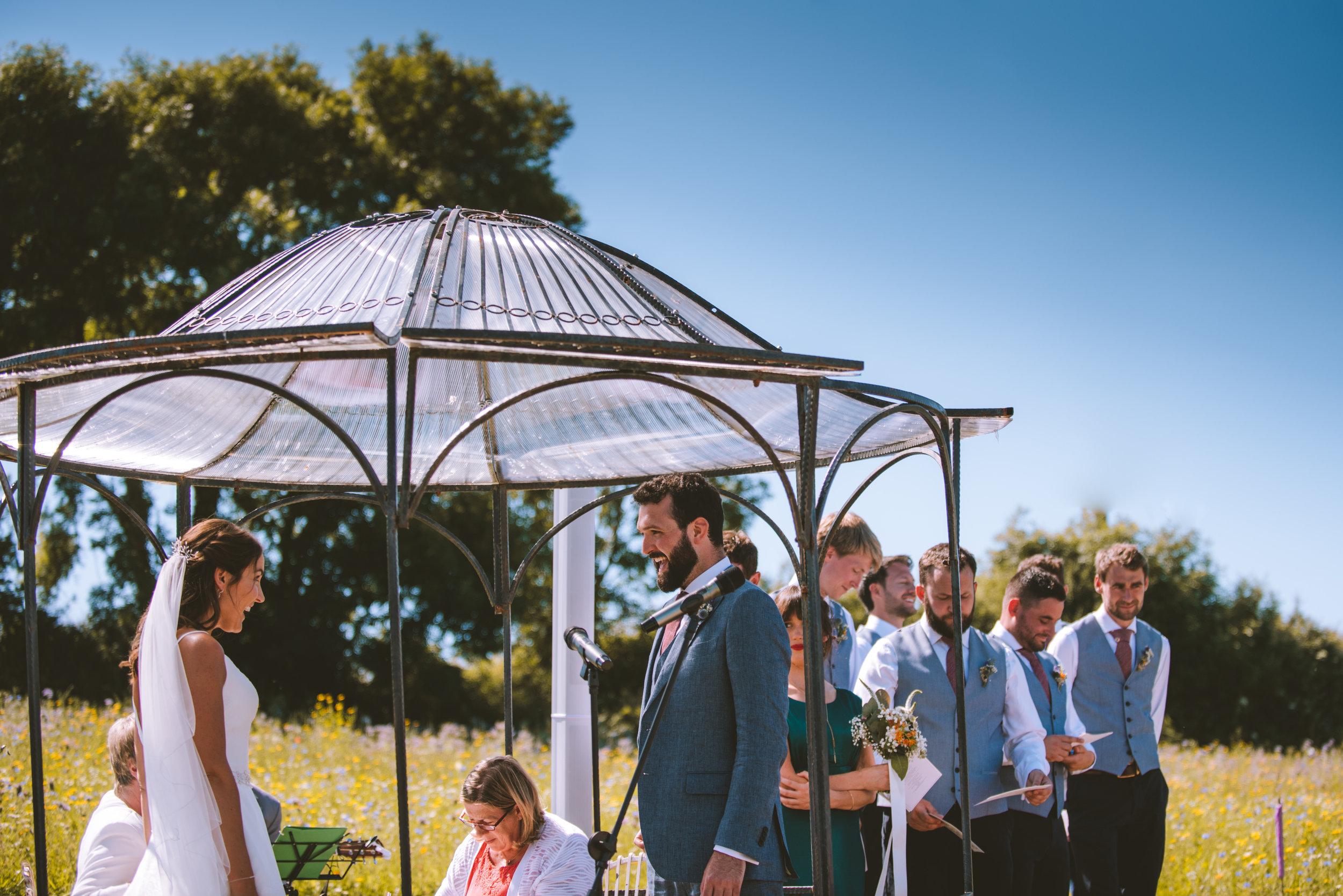 ash-barton-estate-wedding-photographer-mark-shaw-26.jpg