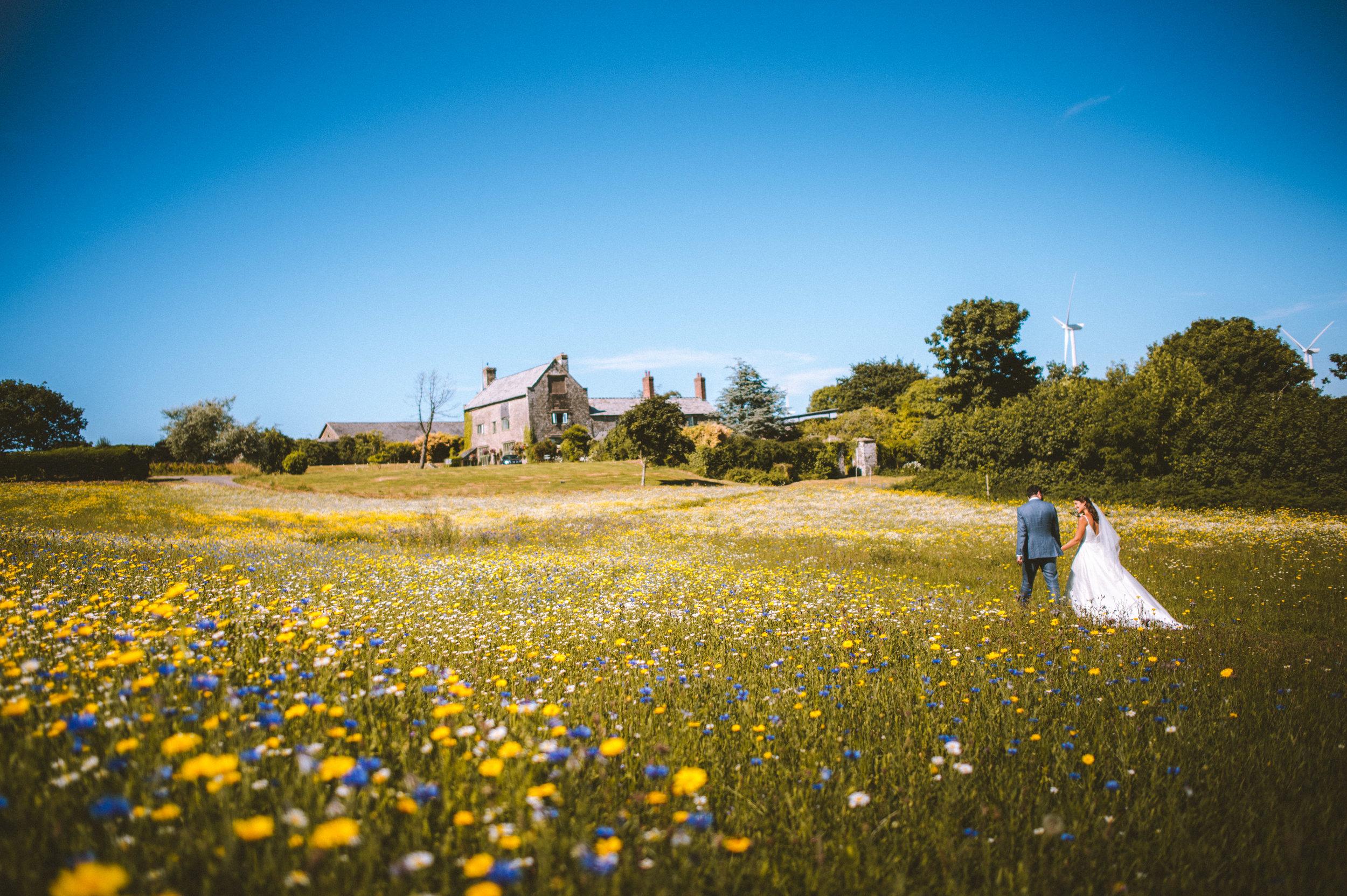 ash-barton-estate-wedding-photographer-mark-shaw-33.jpg