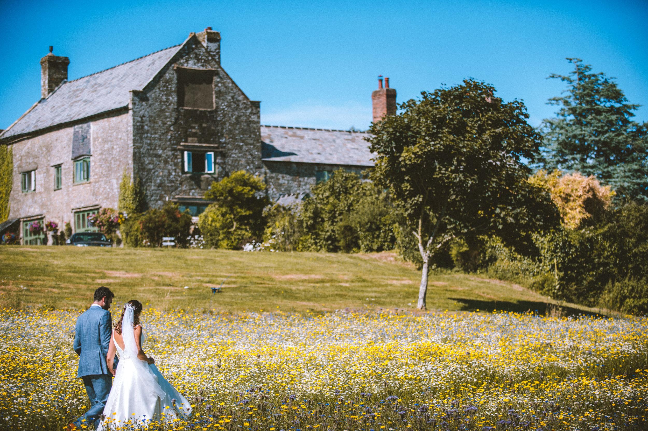 ash-barton-estate-wedding-photographer-mark-shaw-34.jpg