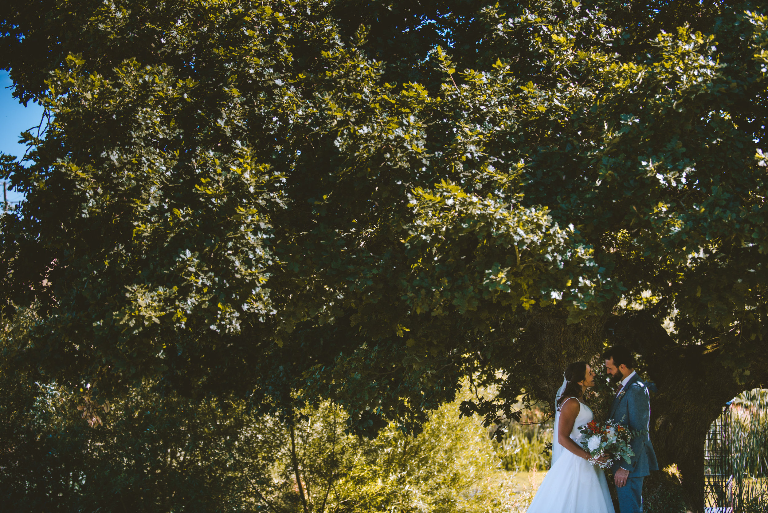 ashbarton-estate-wedding-photographer-mark-shaw-38.jpg