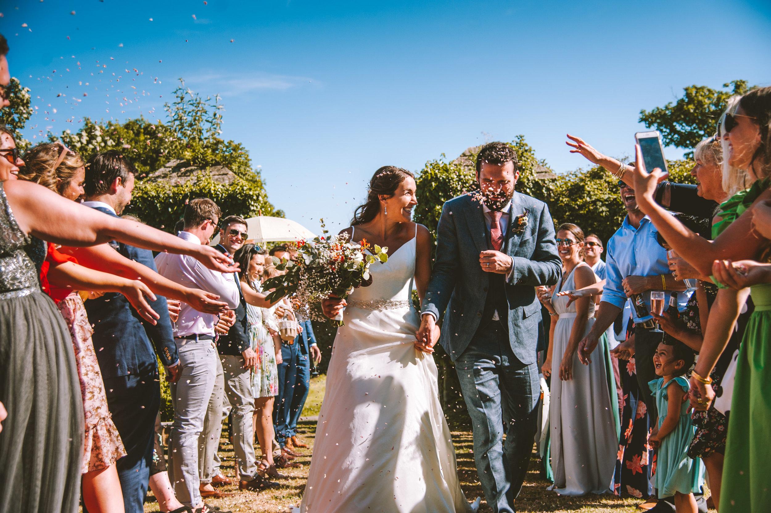 ashbarton-estate-wedding-photographer-mark-shaw-40.jpg