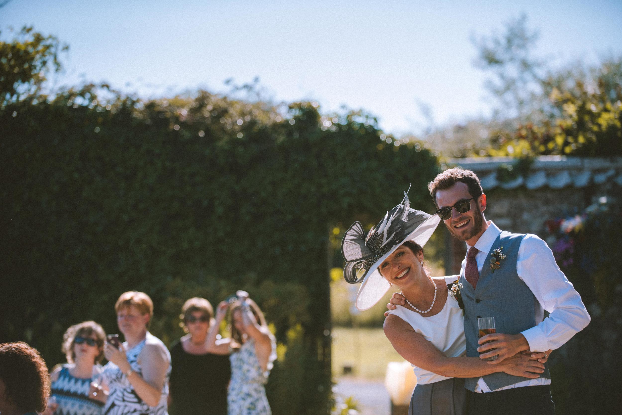 ashbarton-estate-wedding-photographer-mark-shaw-43.jpg