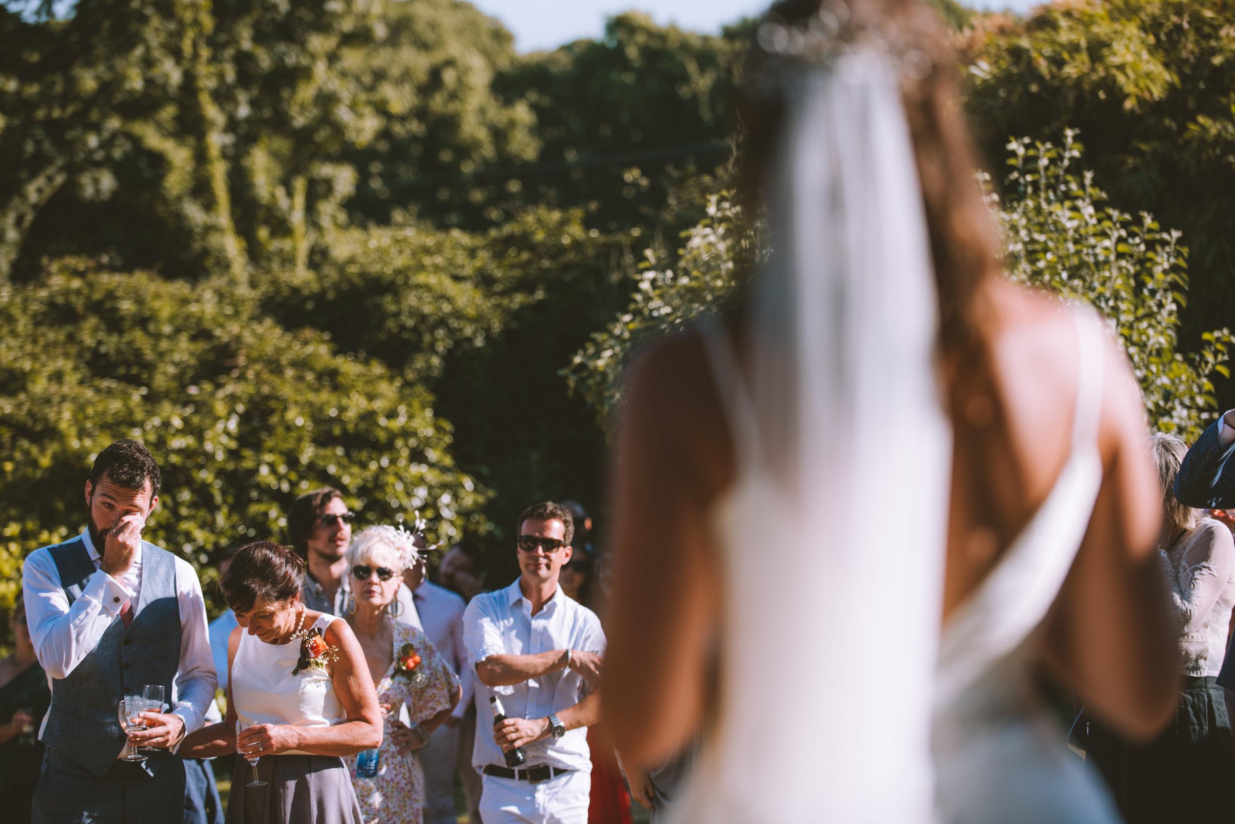 ashbarton-estate-wedding-photographer-mark-shaw-55.jpg