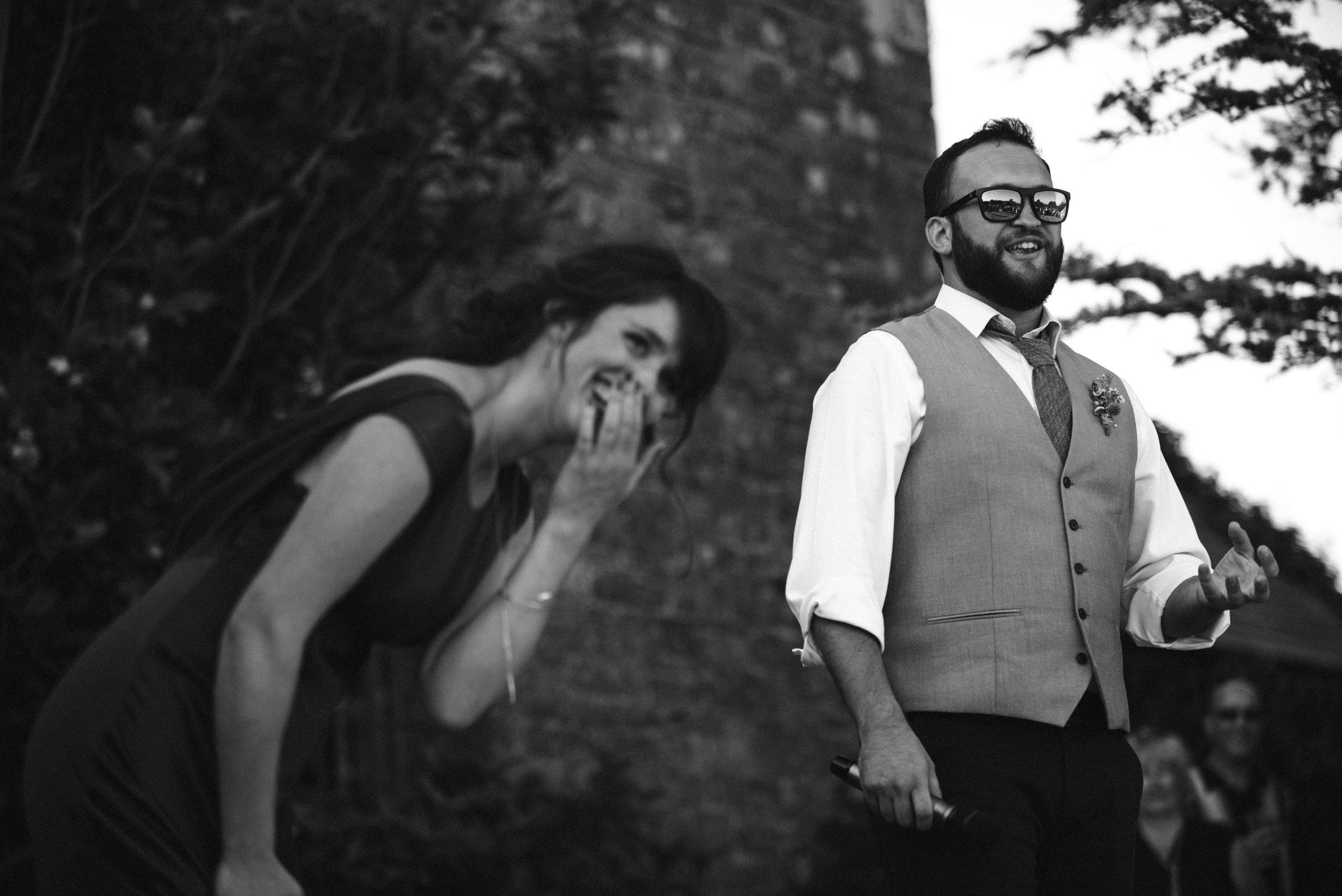 ashbarton-estate-wedding-photographer-mark-shaw-66.jpg