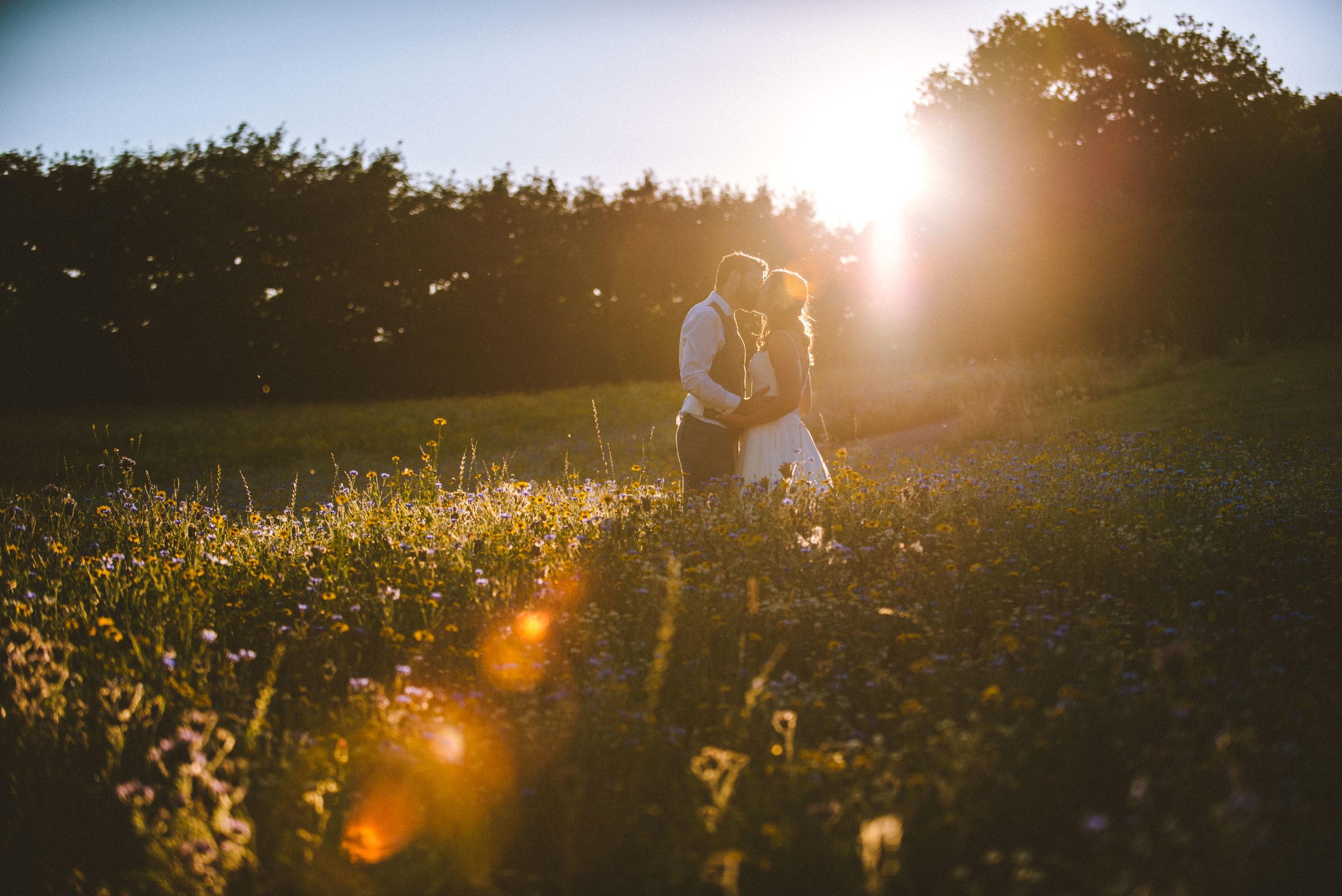 ashbarton-estate-wedding-photographer-mark-shaw-76.jpg