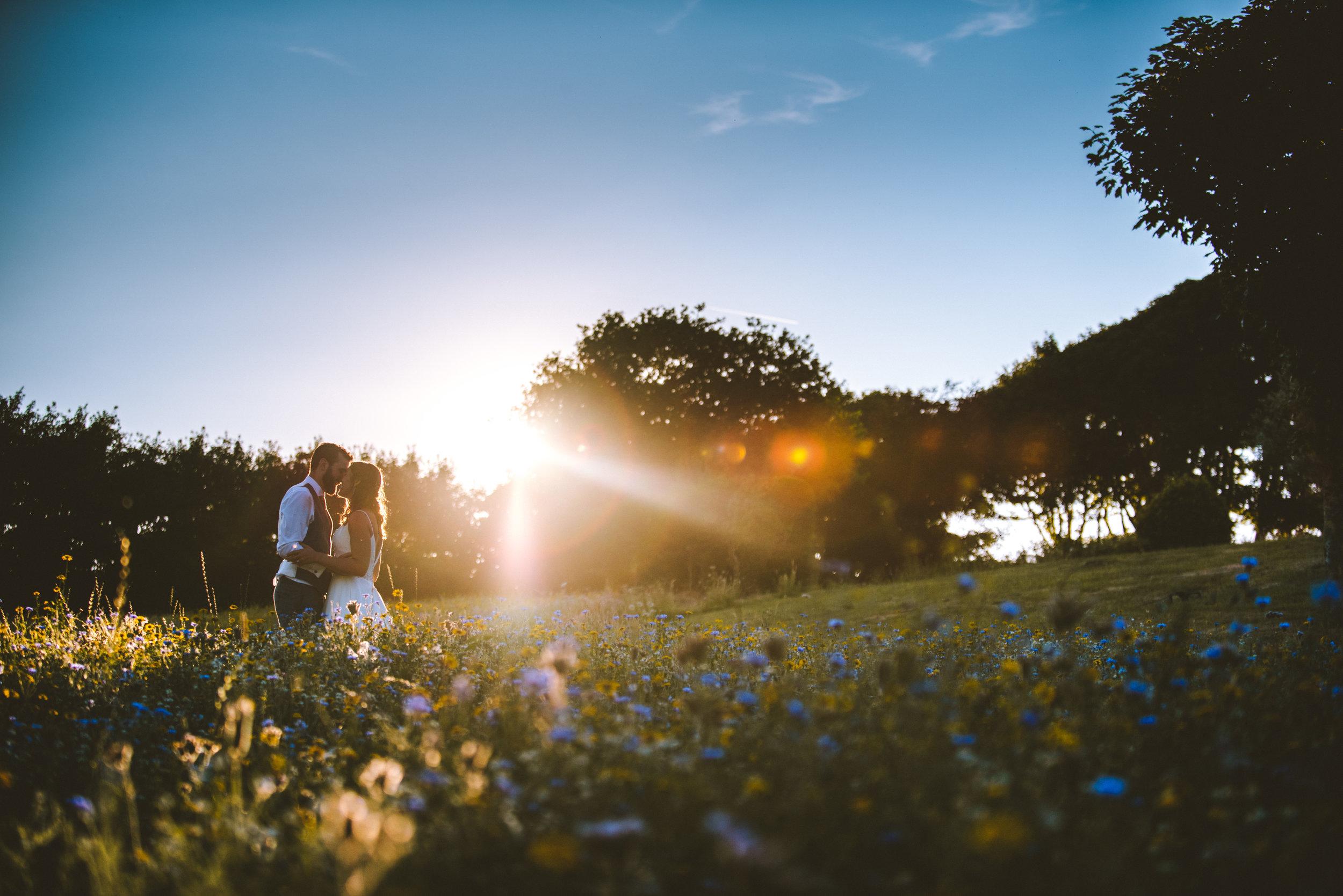 ashbarton-estate-wedding-photographer-mark-shaw-77.jpg
