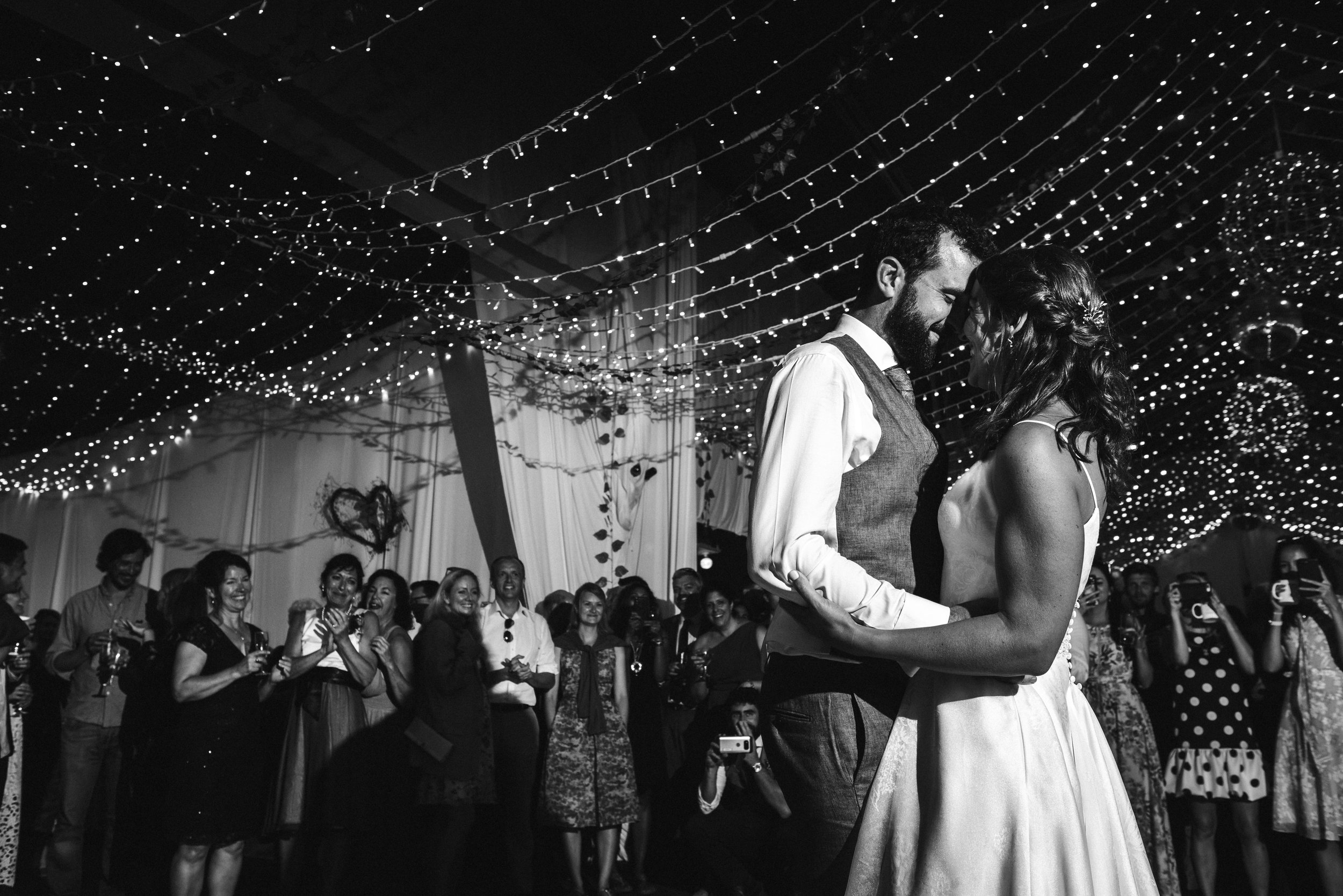 ashbarton-estate-wedding-photographer-mark-shaw-82.jpg