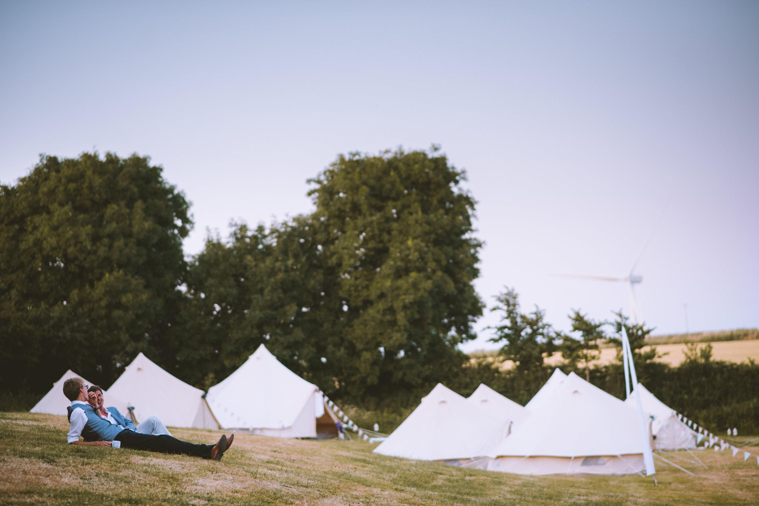 ashbarton-estate-wedding-photographer-mark-shaw-90.jpg