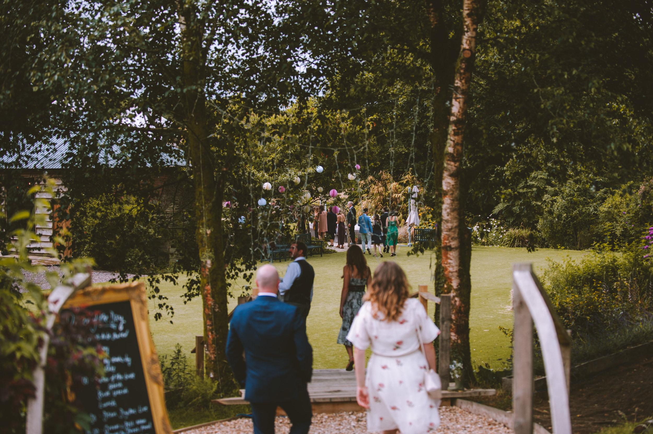 deers-leap-wedding-photographer-20.jpg