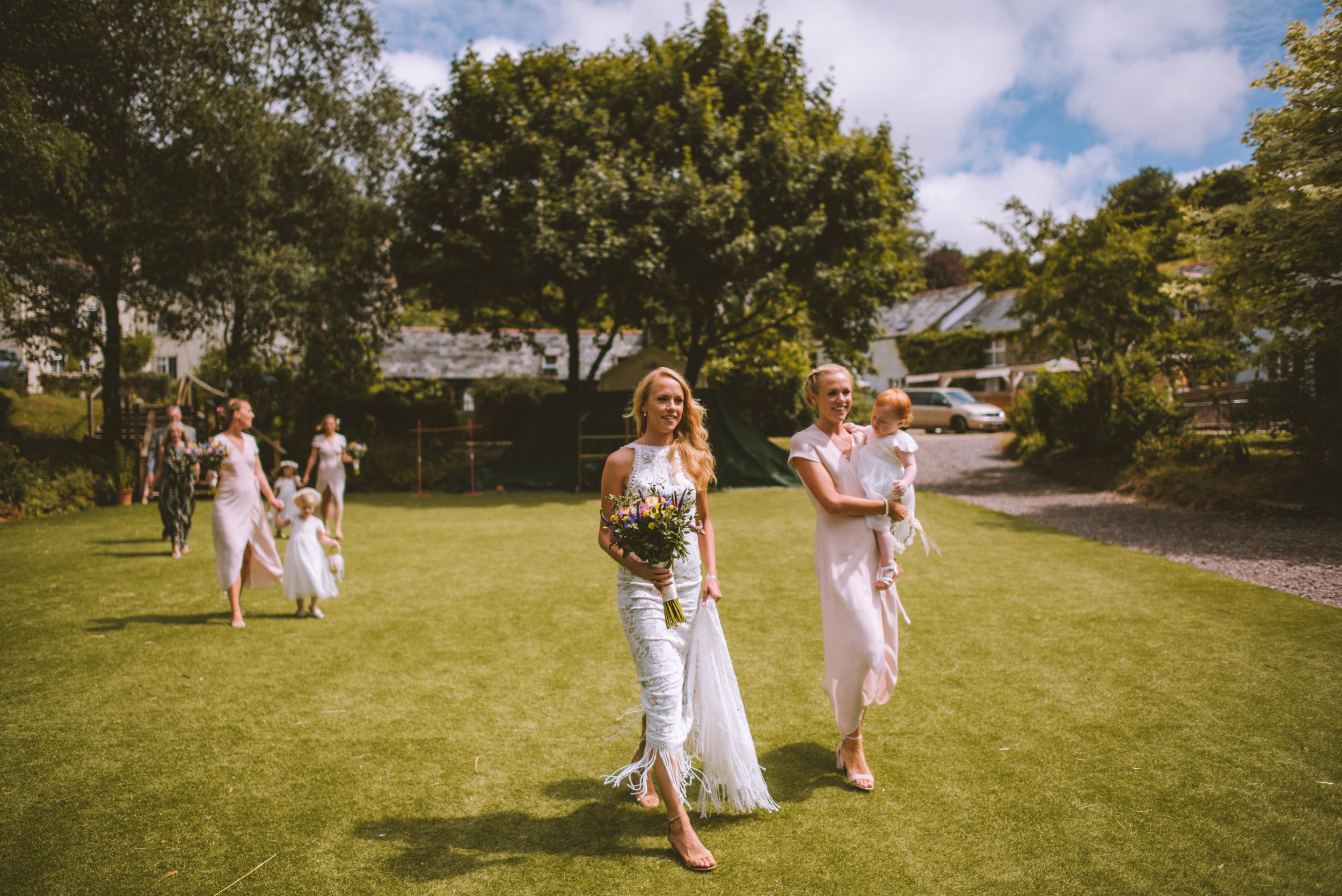 deers-leap-wedding-photographer-25.jpg