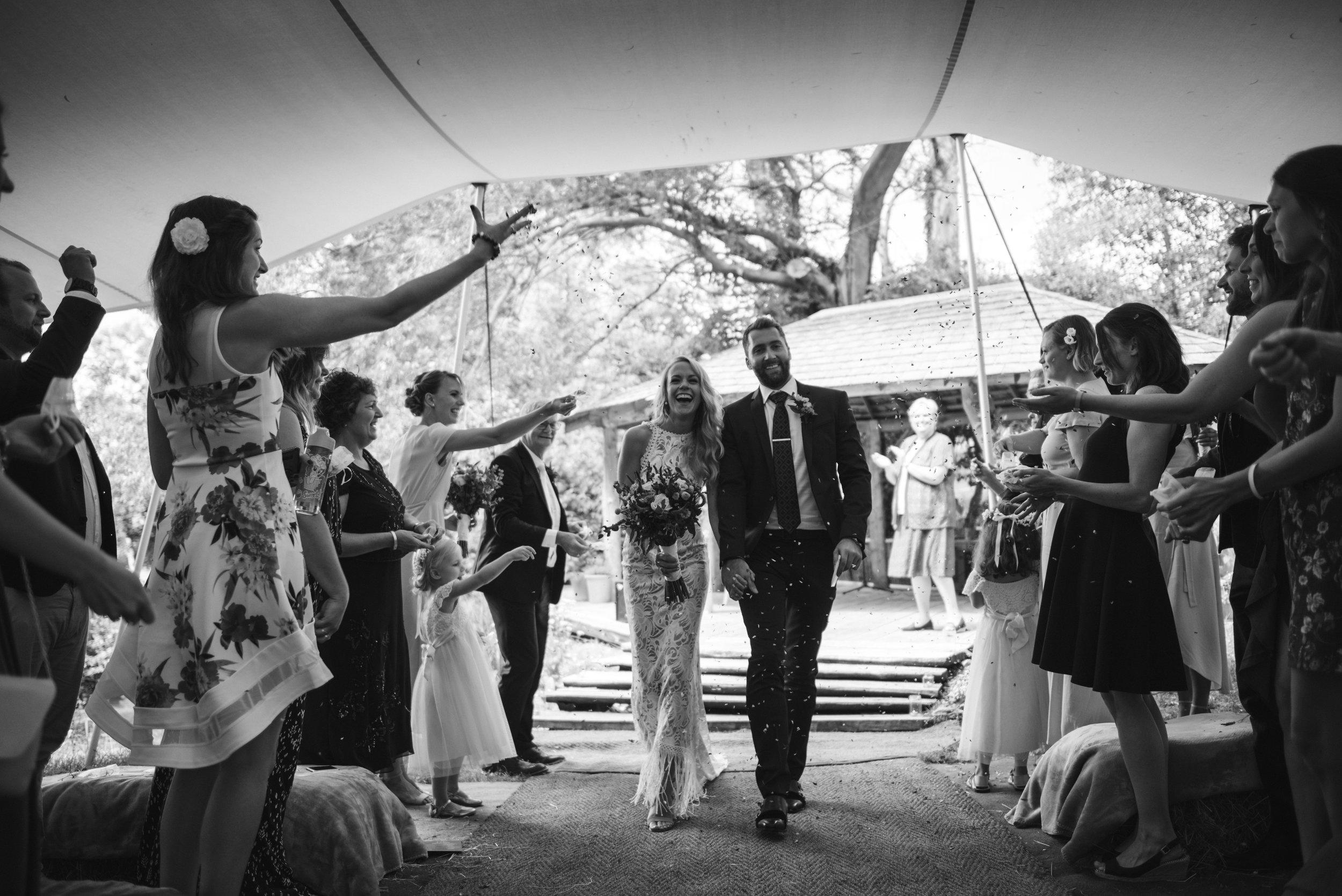 deers-leap-wedding-photographer-44.jpg