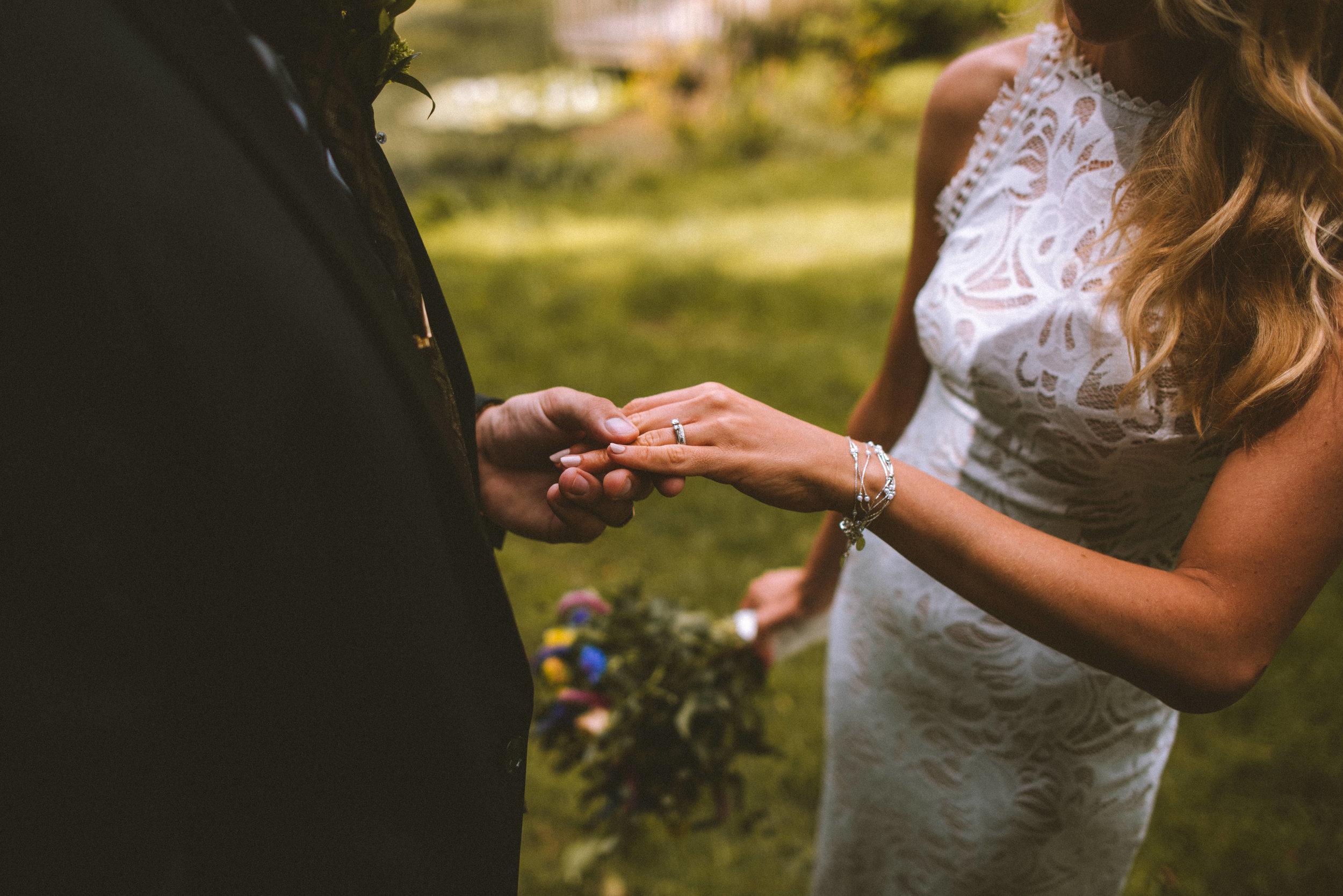 deers-leap-wedding-photographer-50.jpg
