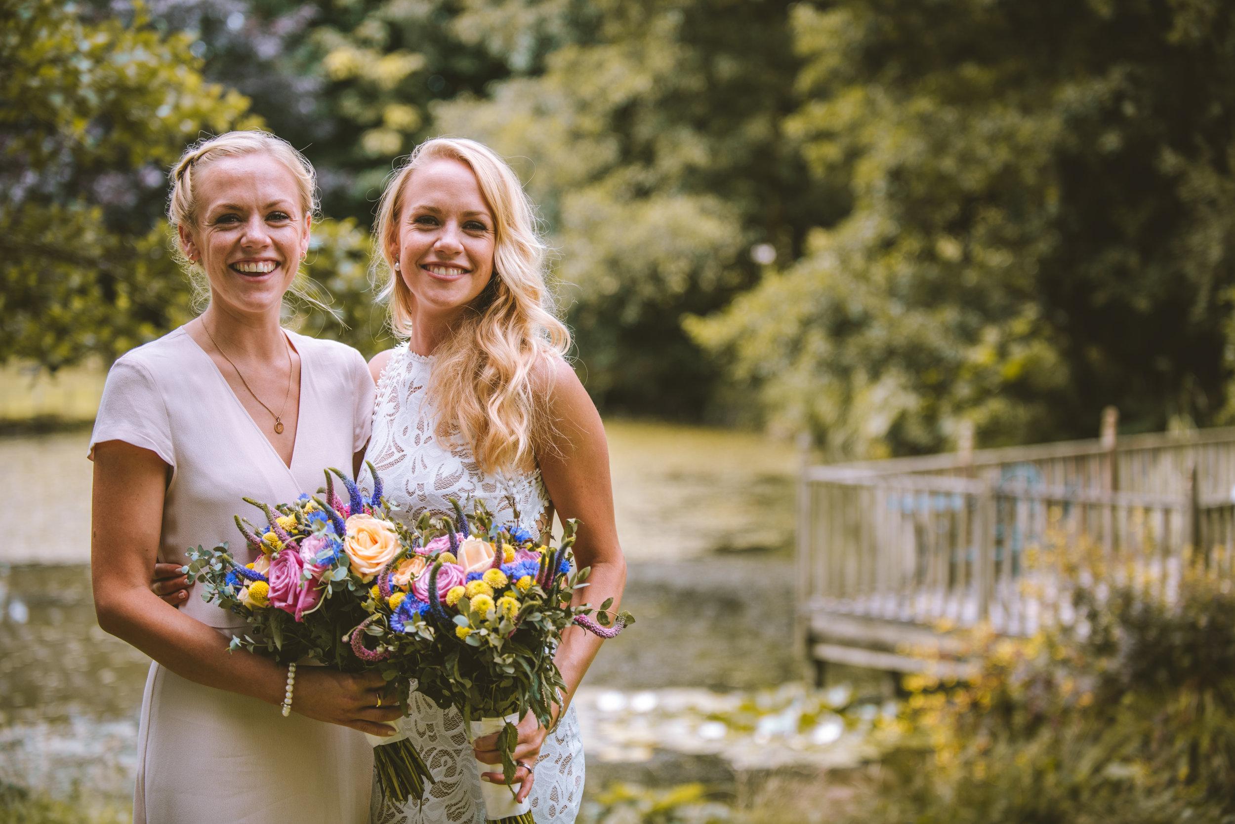 deers-leap-wedding-photographer-51.jpg