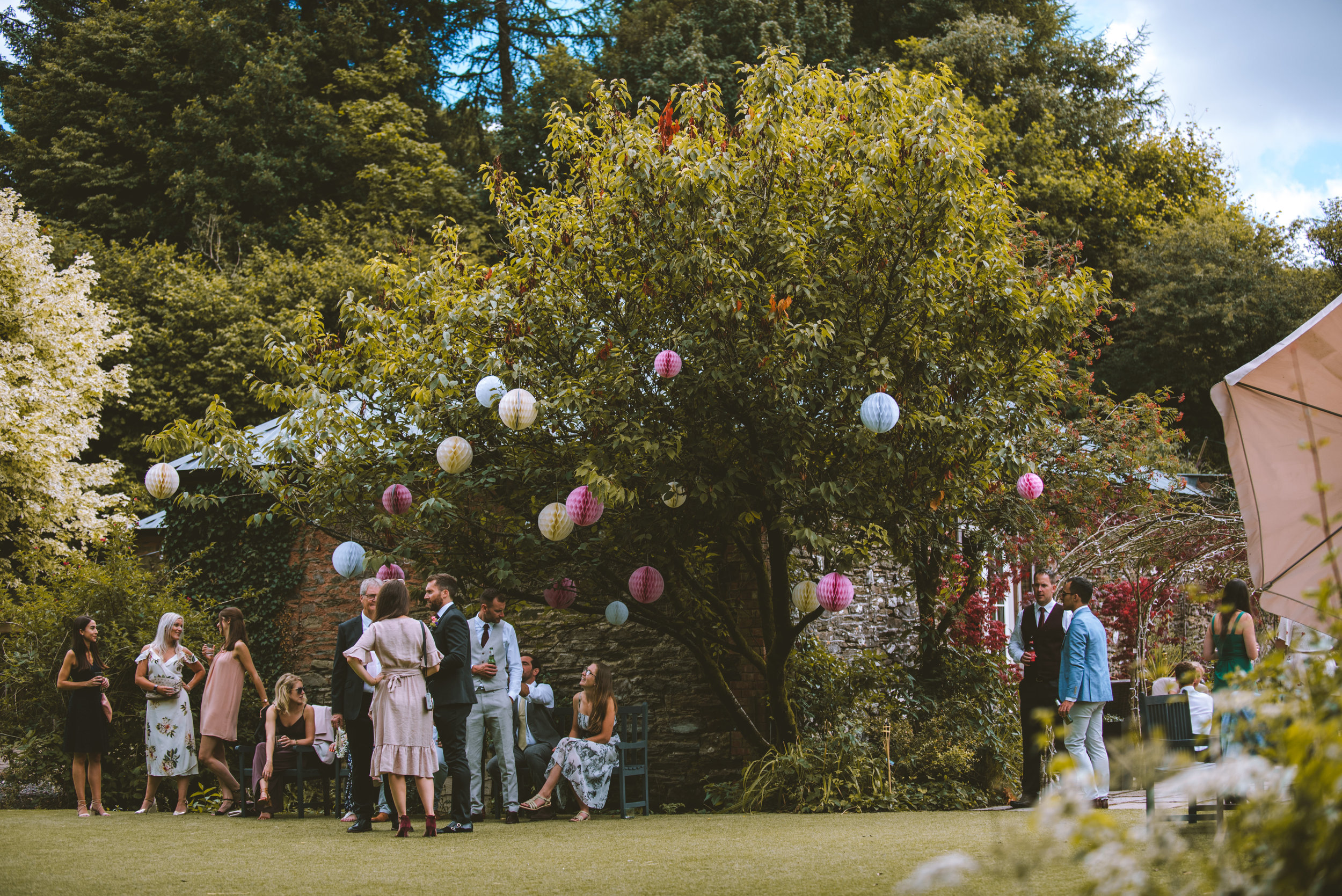 deers-leap-wedding-photographer-54.jpg