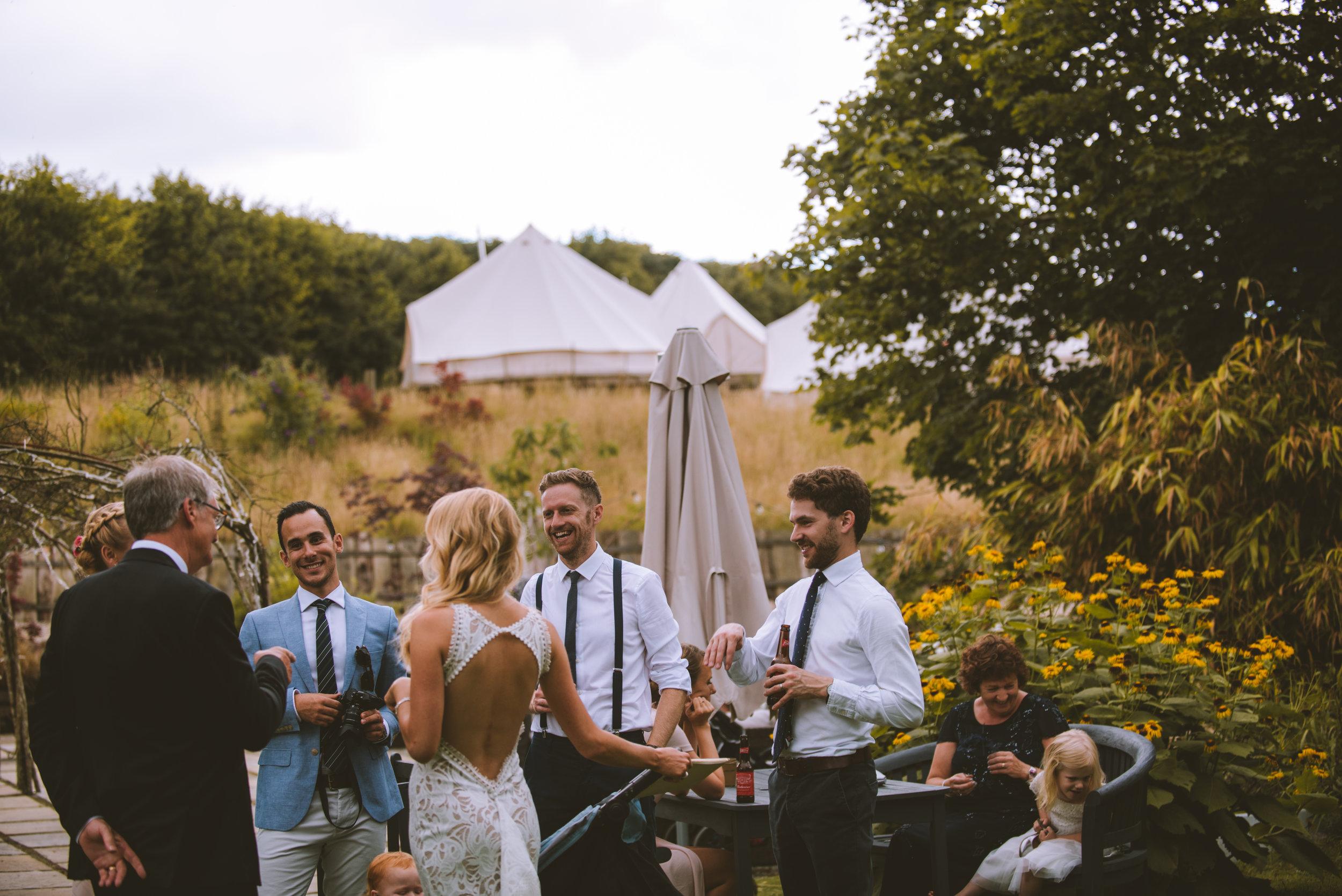 deers-leap-wedding-photographer-58.jpg