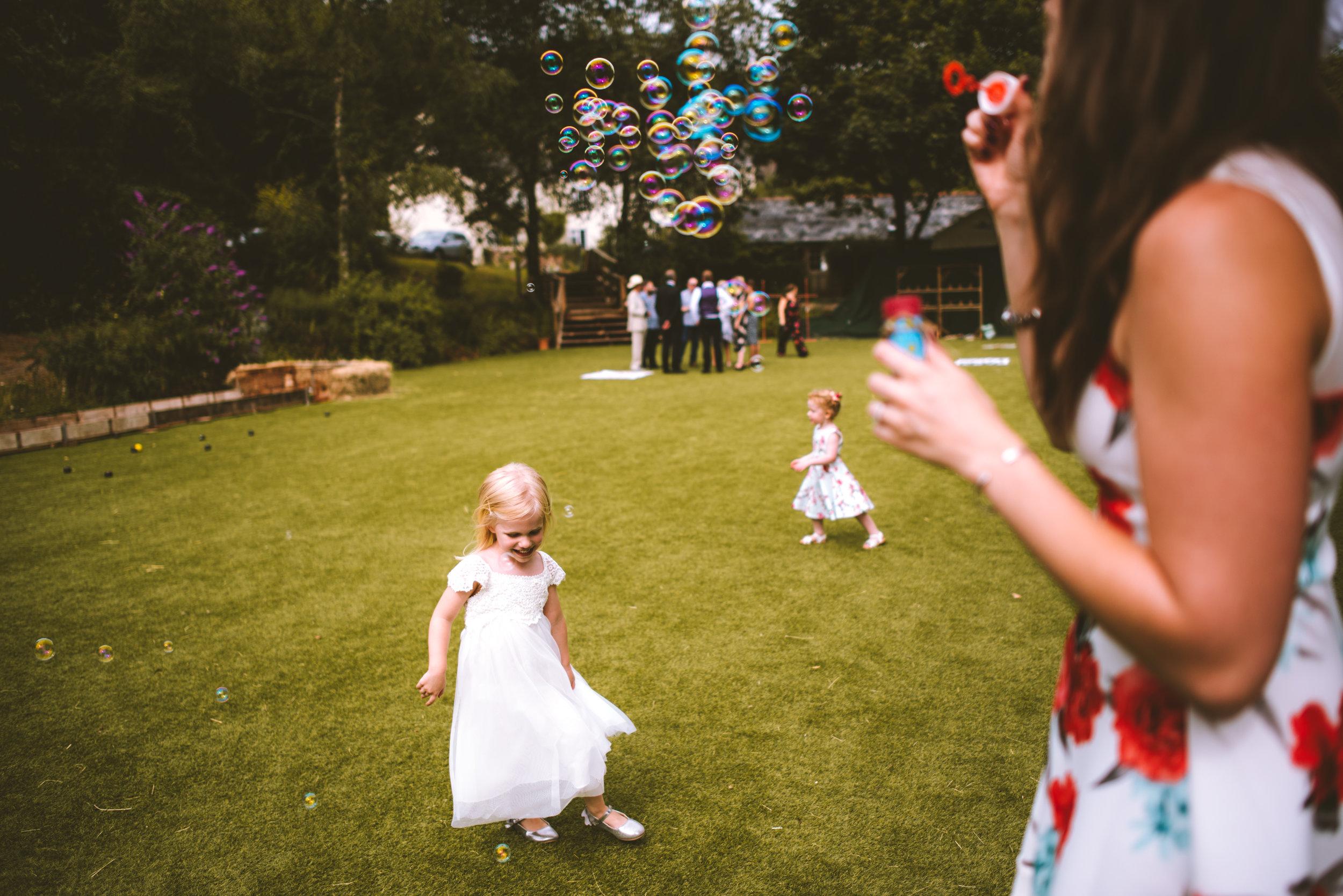 deers-leap-wedding-photographer-63.jpg