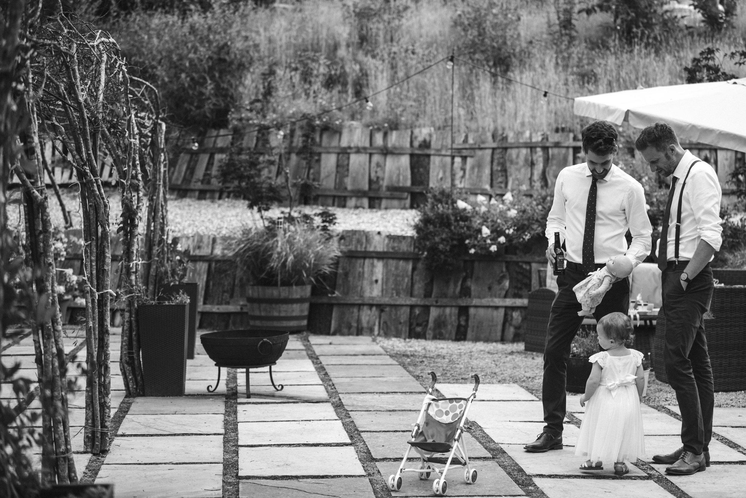 deers-leap-wedding-photographer-70.jpg
