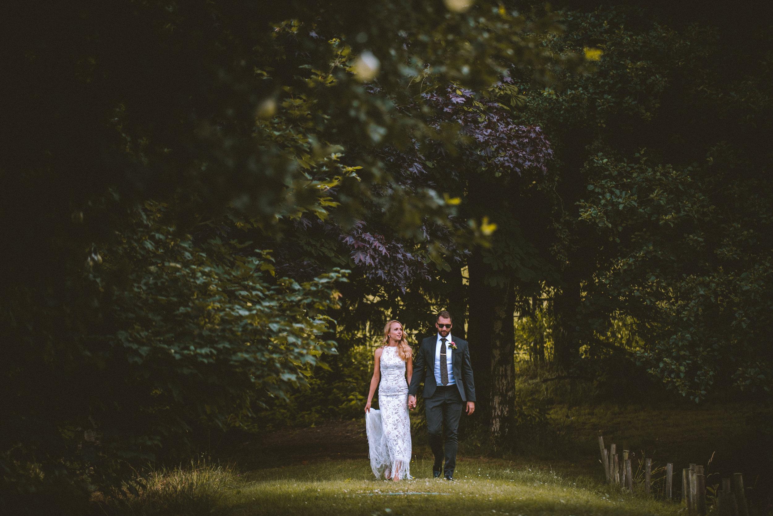 deers-leap-wedding-photographer-75.jpg