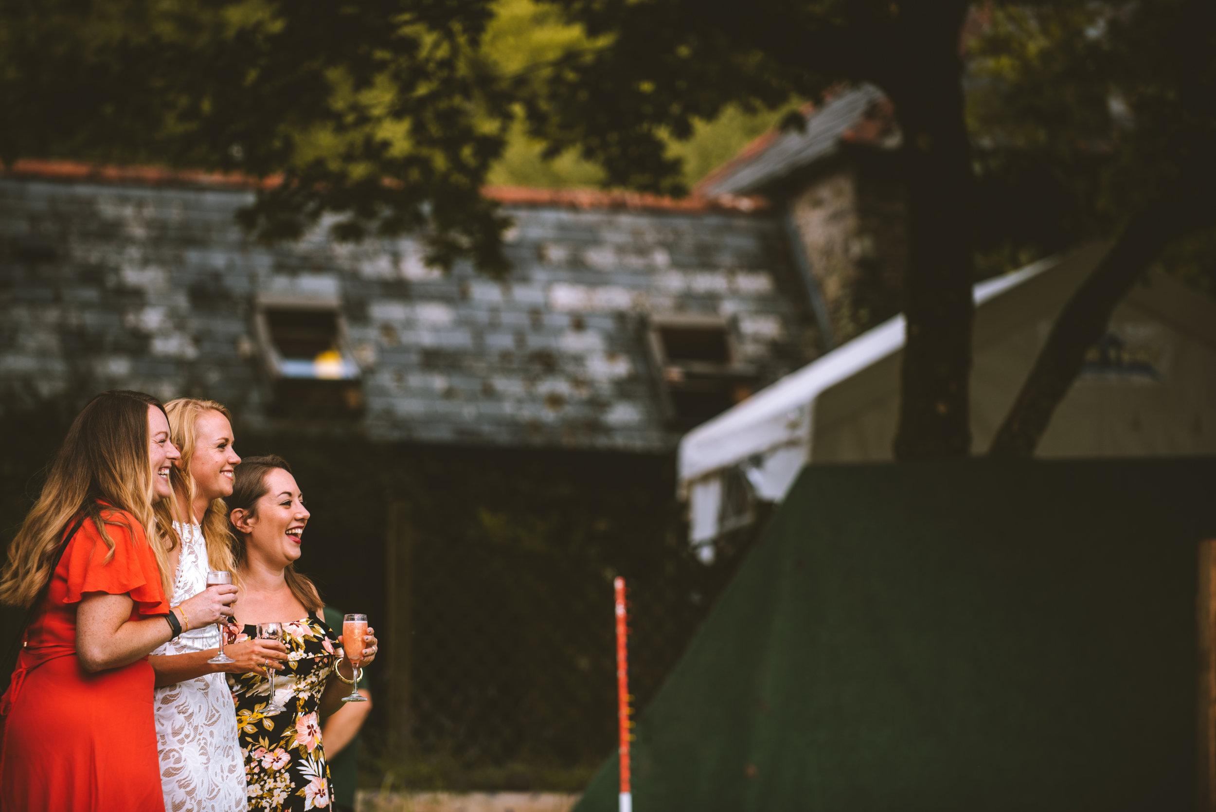 deers-leap-wedding-photographer-89.jpg