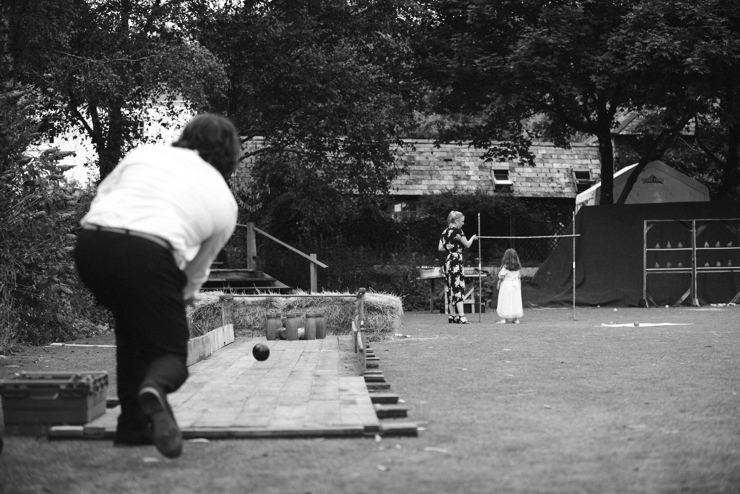 deers-leap-wedding-photographer-93.jpg