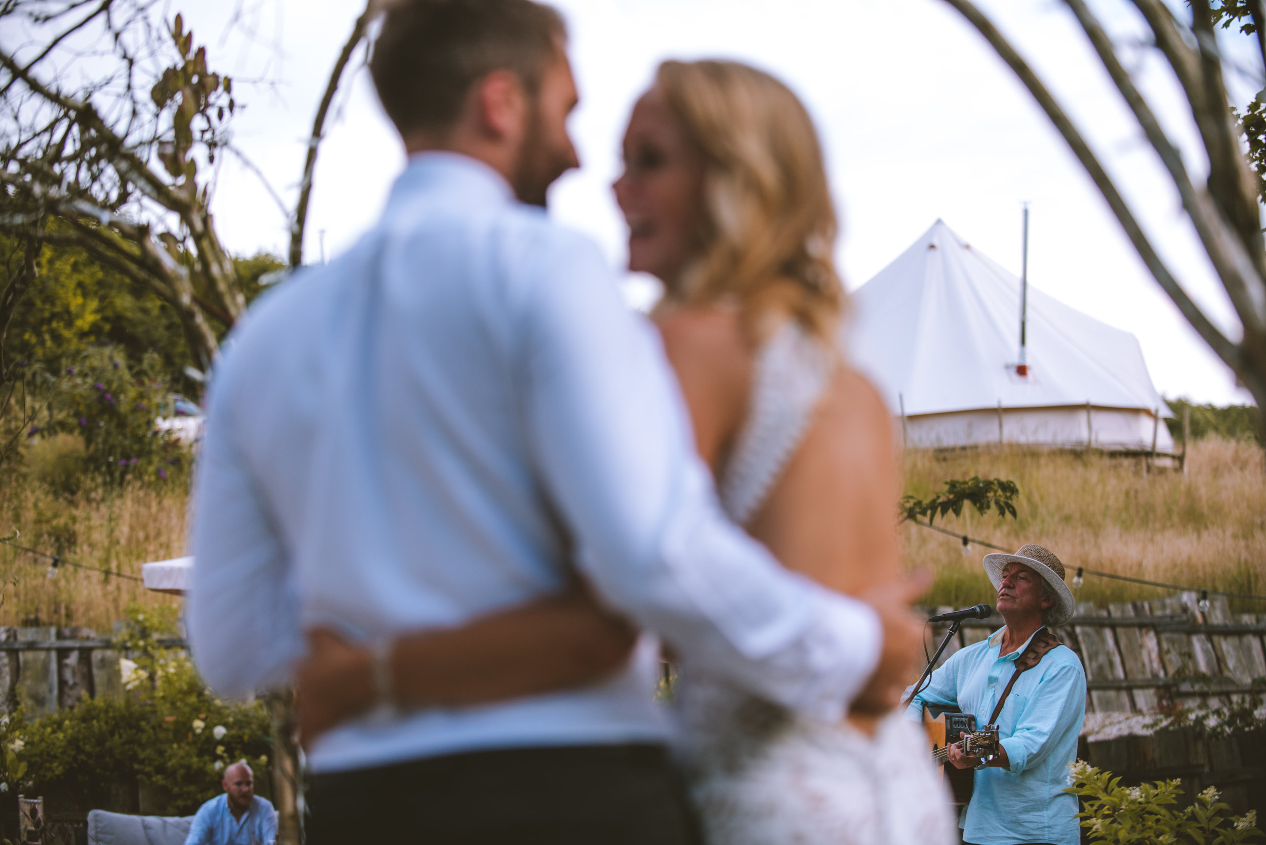 deers-leap-wedding-photographer-103.jpg