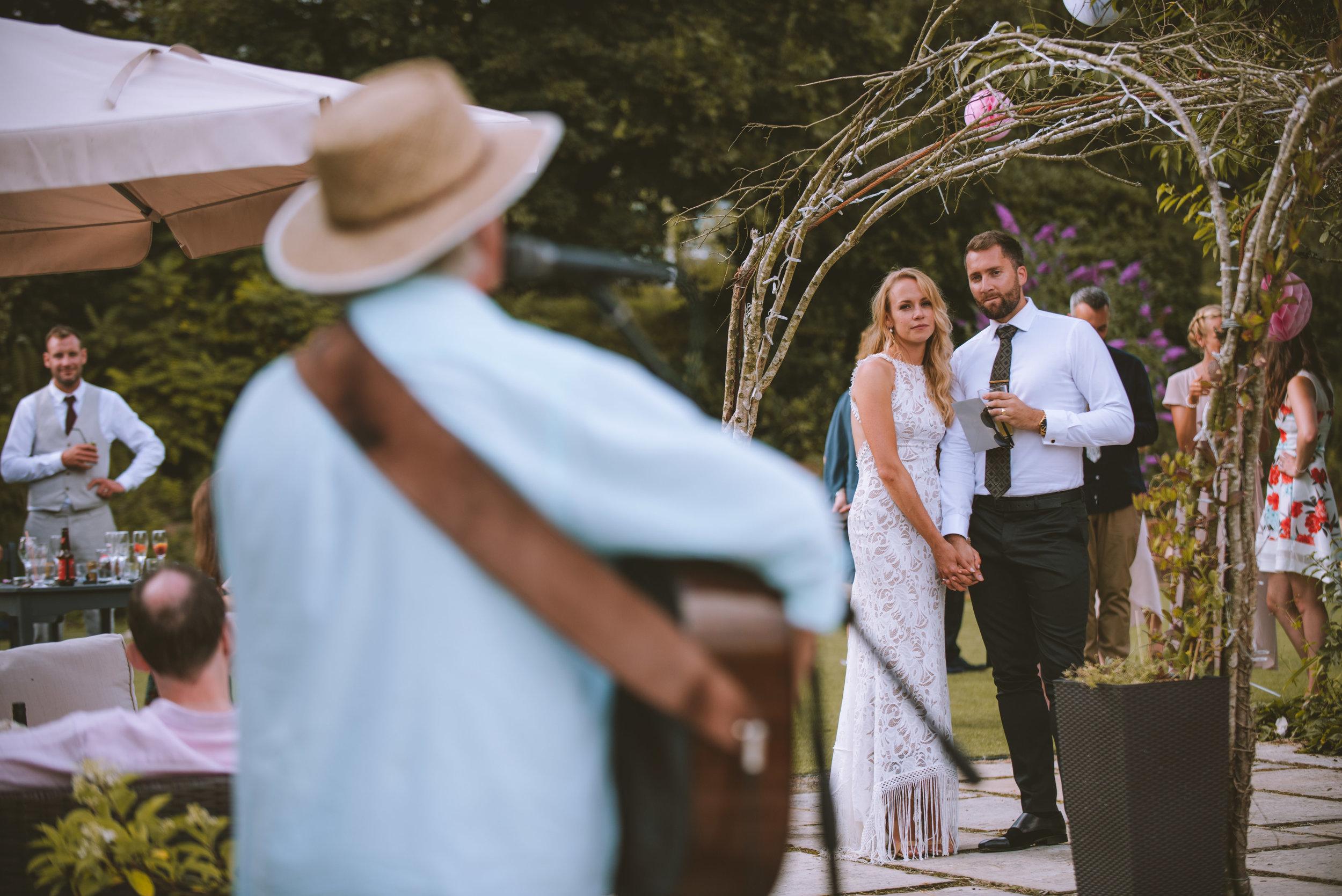 deers-leap-wedding-photographer-104.jpg
