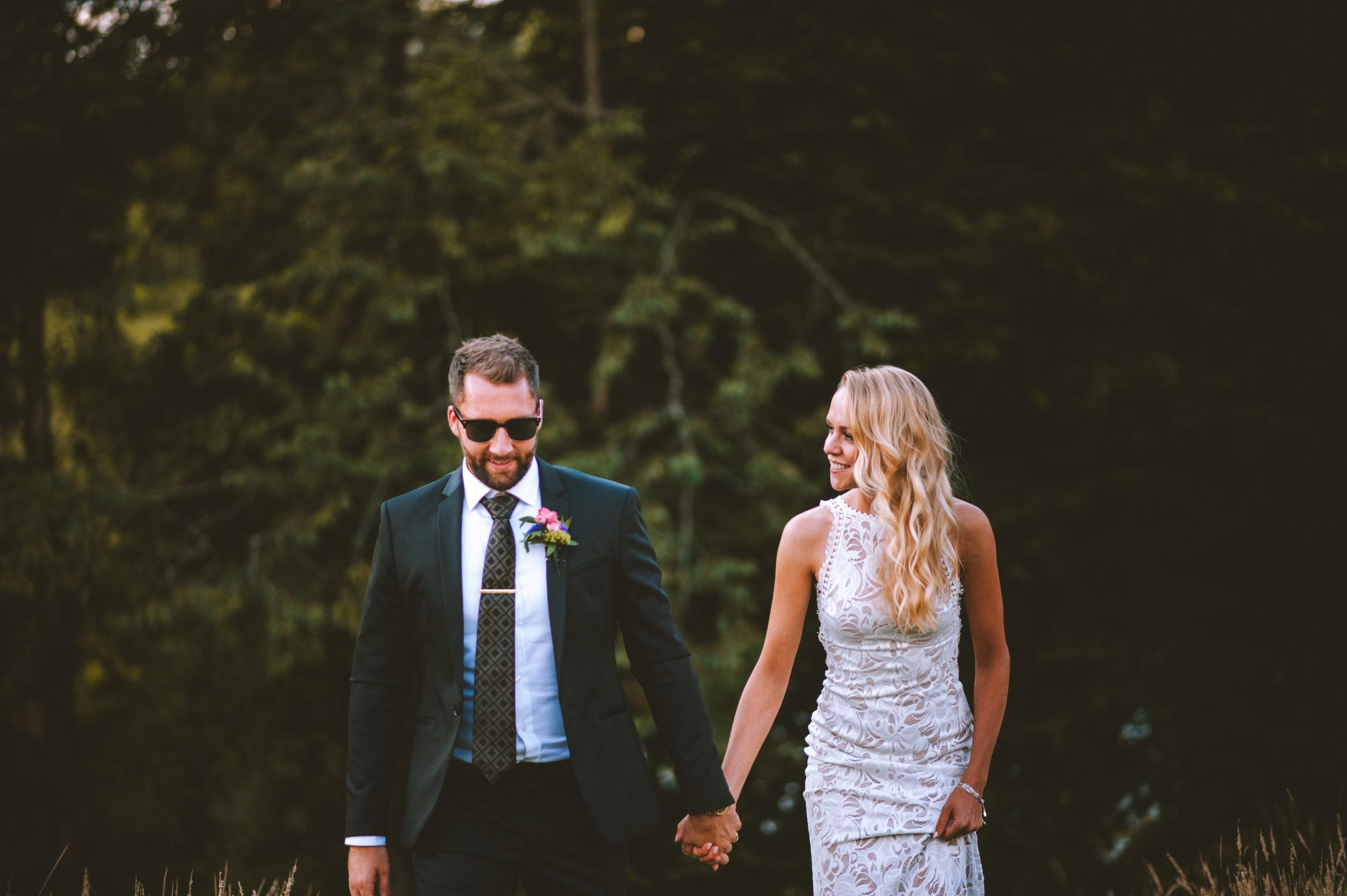 deers-leap-wedding-photographer-117.jpg