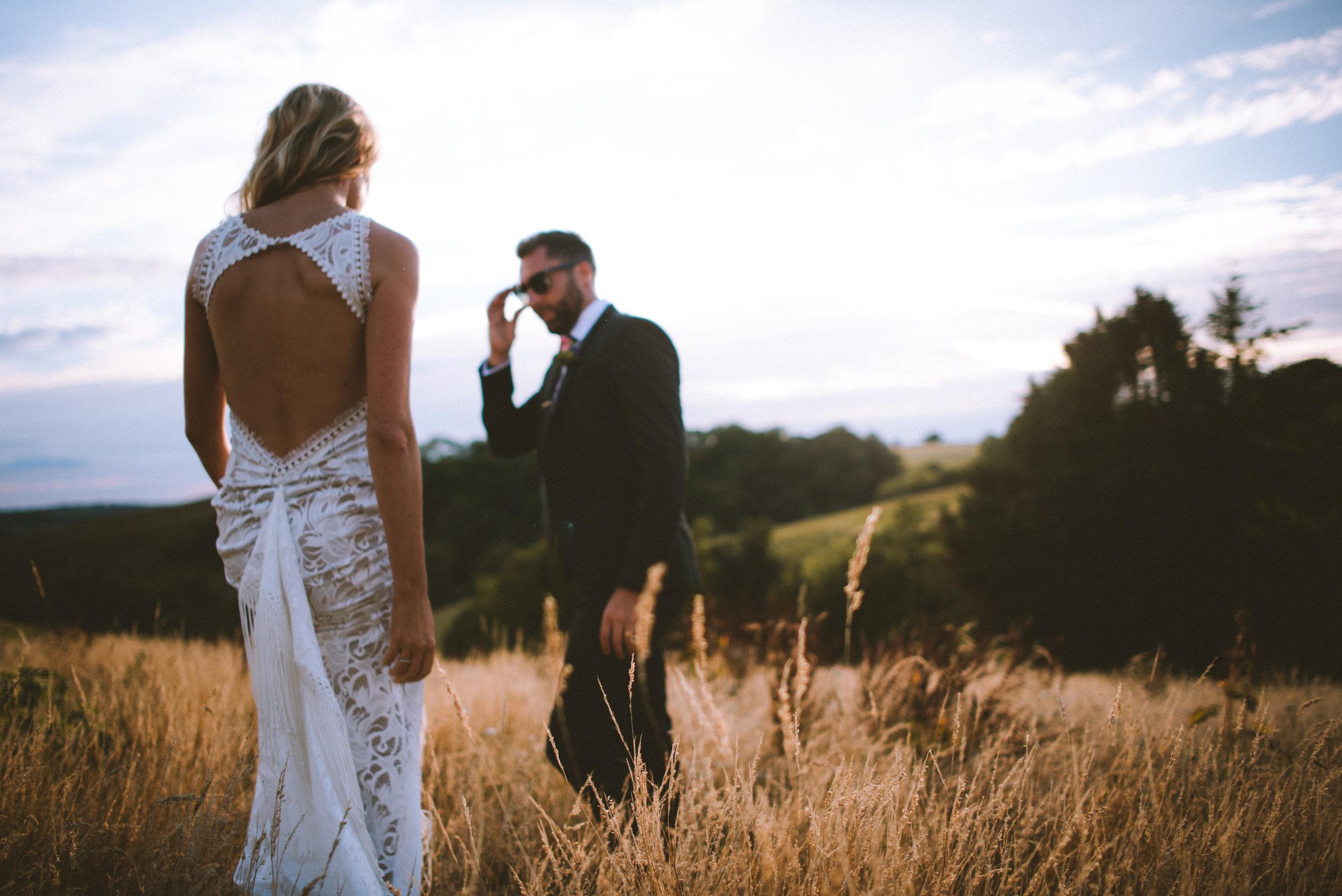 deers-leap-wedding-photographer-119.jpg