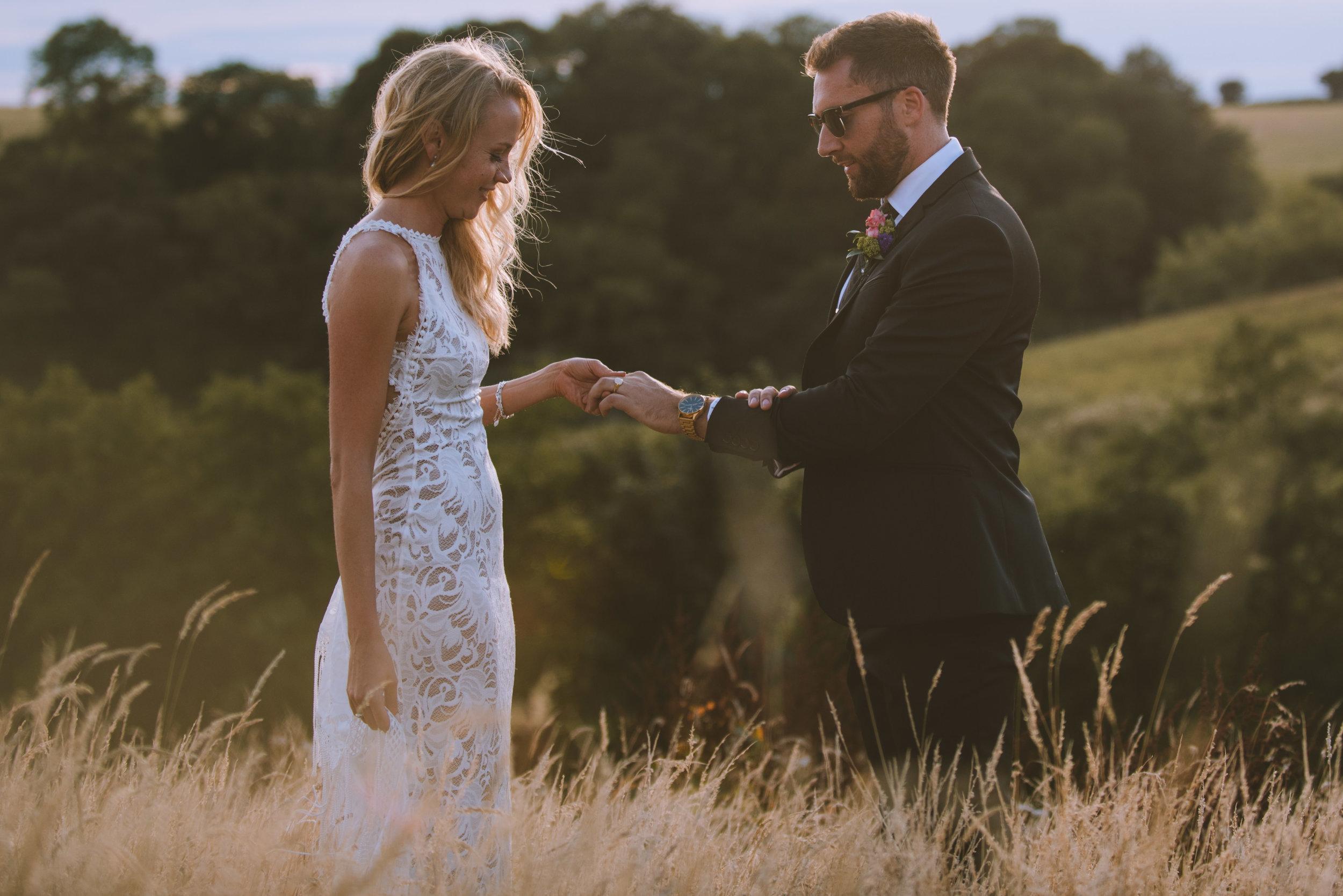 deers-leap-wedding-photographer-124.jpg